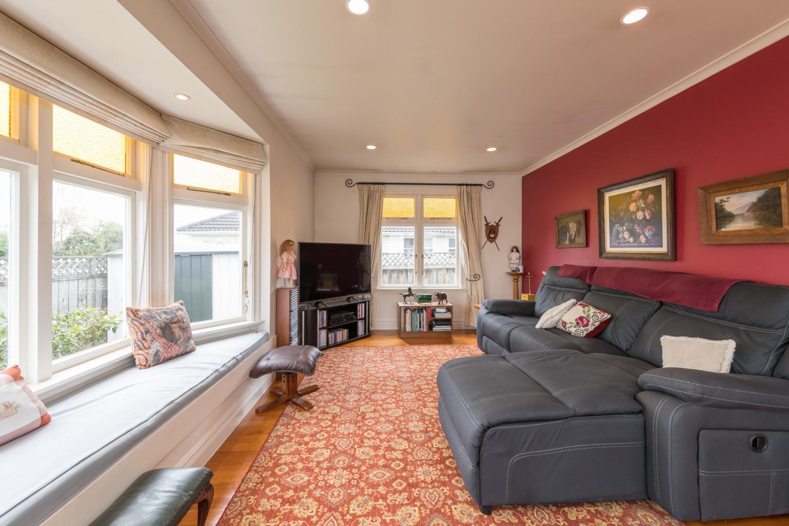 3a Herbert Street, Richmond #11 -- listing/10571/j.jpeg