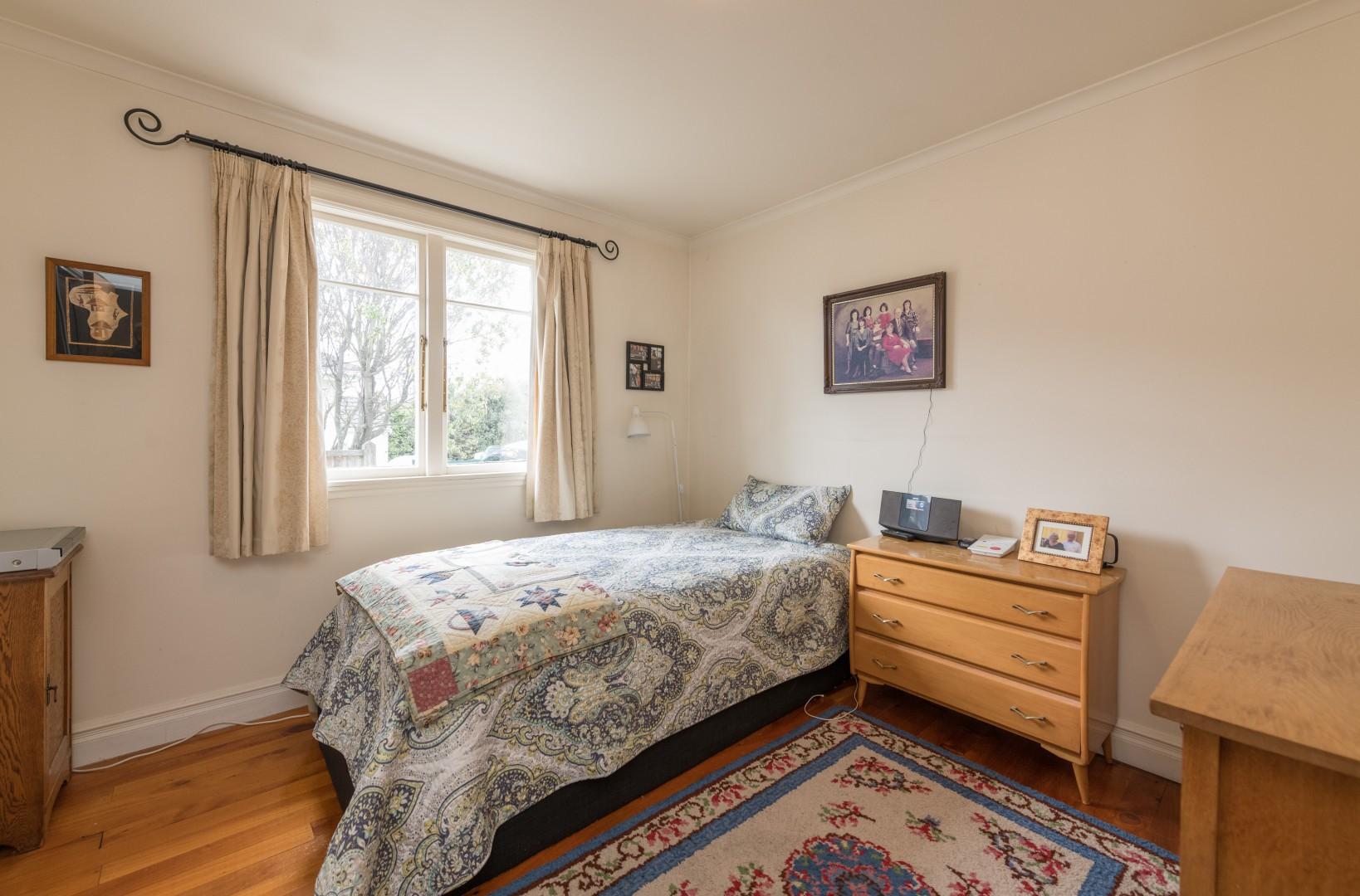 3a Herbert Street, Richmond #13 -- listing/10571/l.jpeg