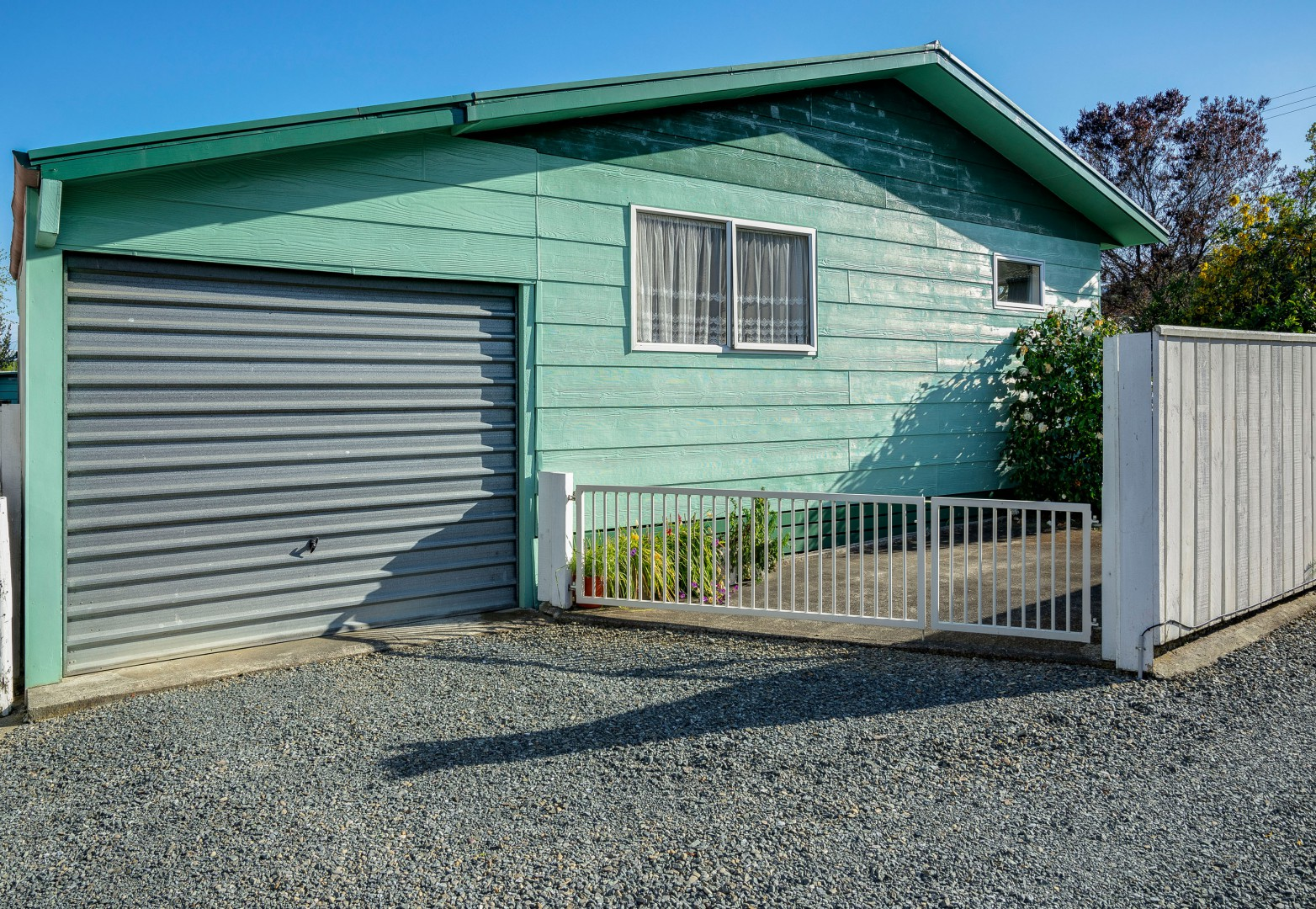 1/16 Dodson Valley Road, Atawhai #14 -- listing/10591/n.jpeg