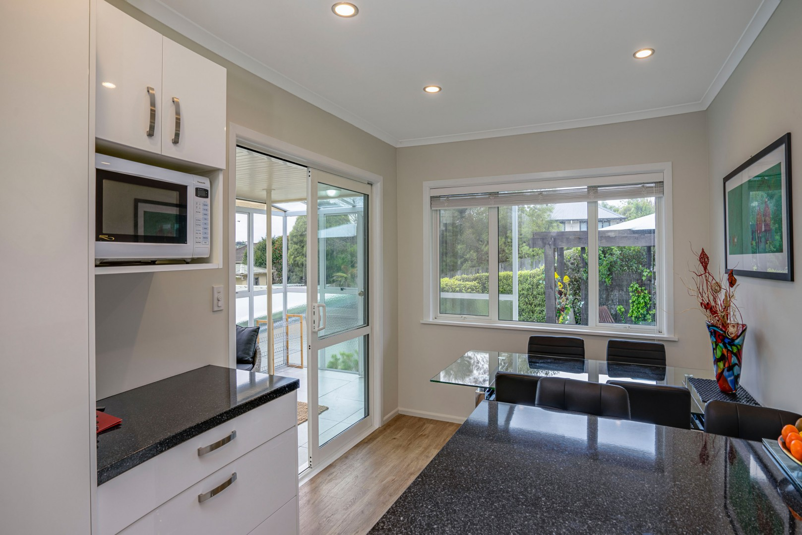 169 Waimea Road, Nelson South #7 -- listing/10592/f.jpeg