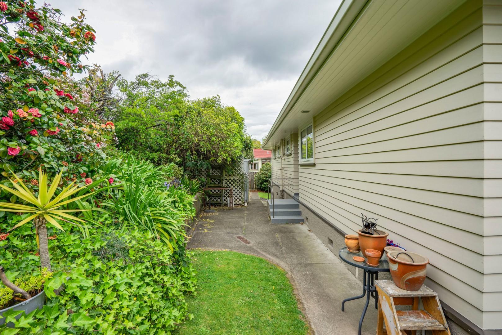 169 Waimea Road, Nelson South #16 -- listing/10592/p.jpeg