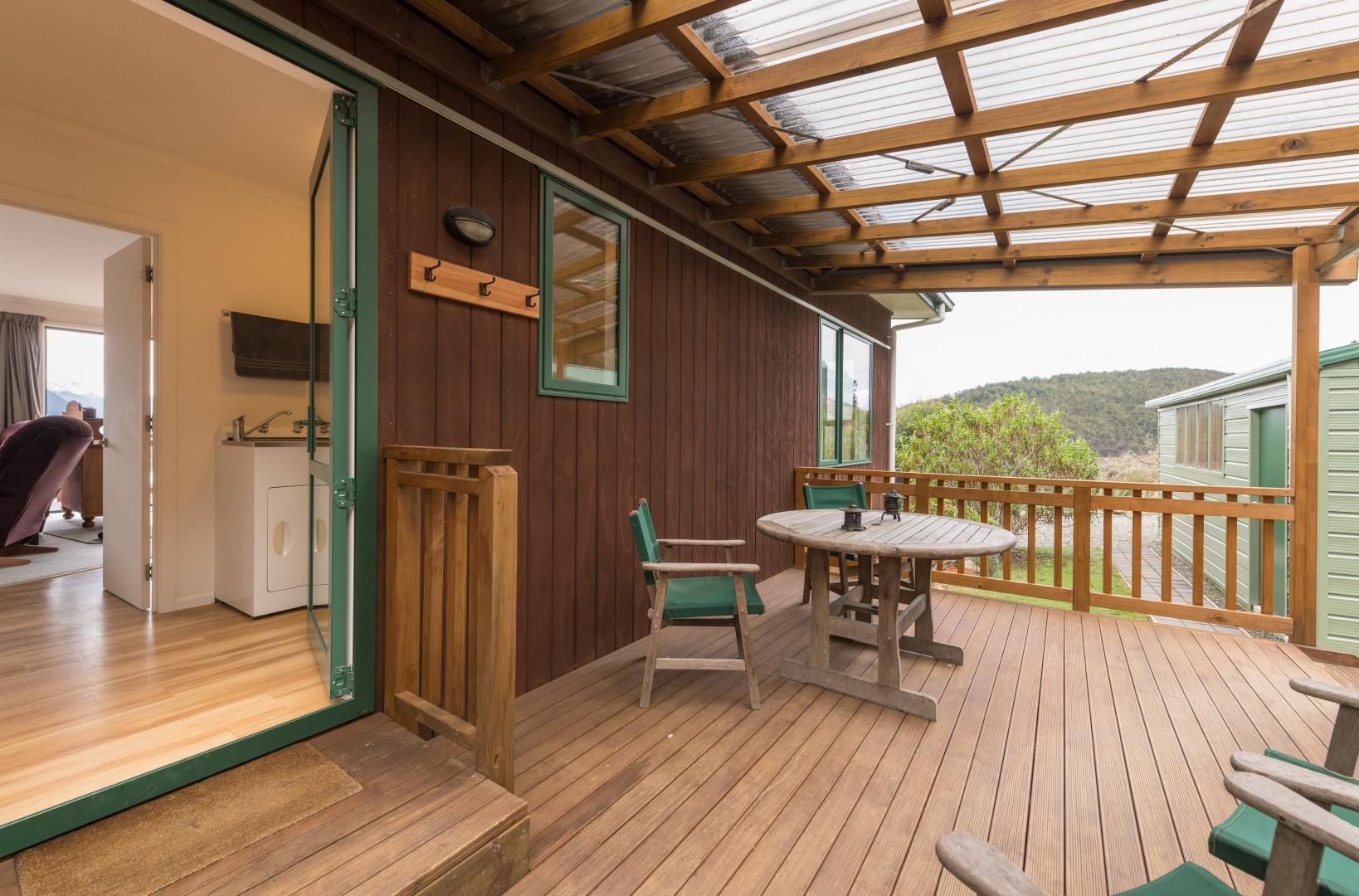 30a Glacial Terrace, St Arnaud #19 -- listing/10600/s.jpeg