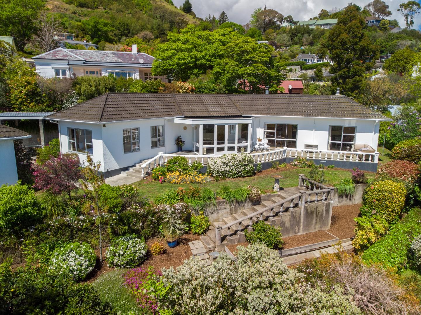 14 Mayroyd Terrace, Nelson #2 -- listing/10620/a.jpeg