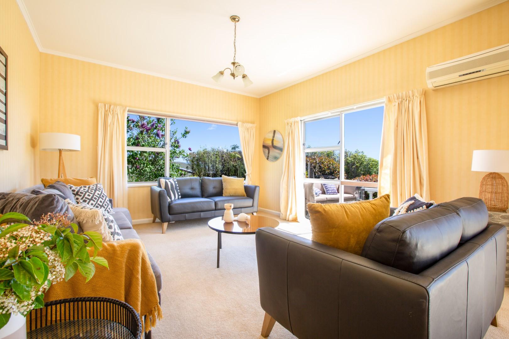 14 Mayroyd Terrace, Nelson #3 -- listing/10620/b.jpeg