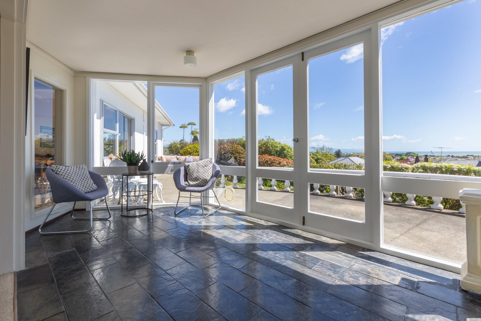 14 Mayroyd Terrace, Nelson #4 -- listing/10620/c.jpeg