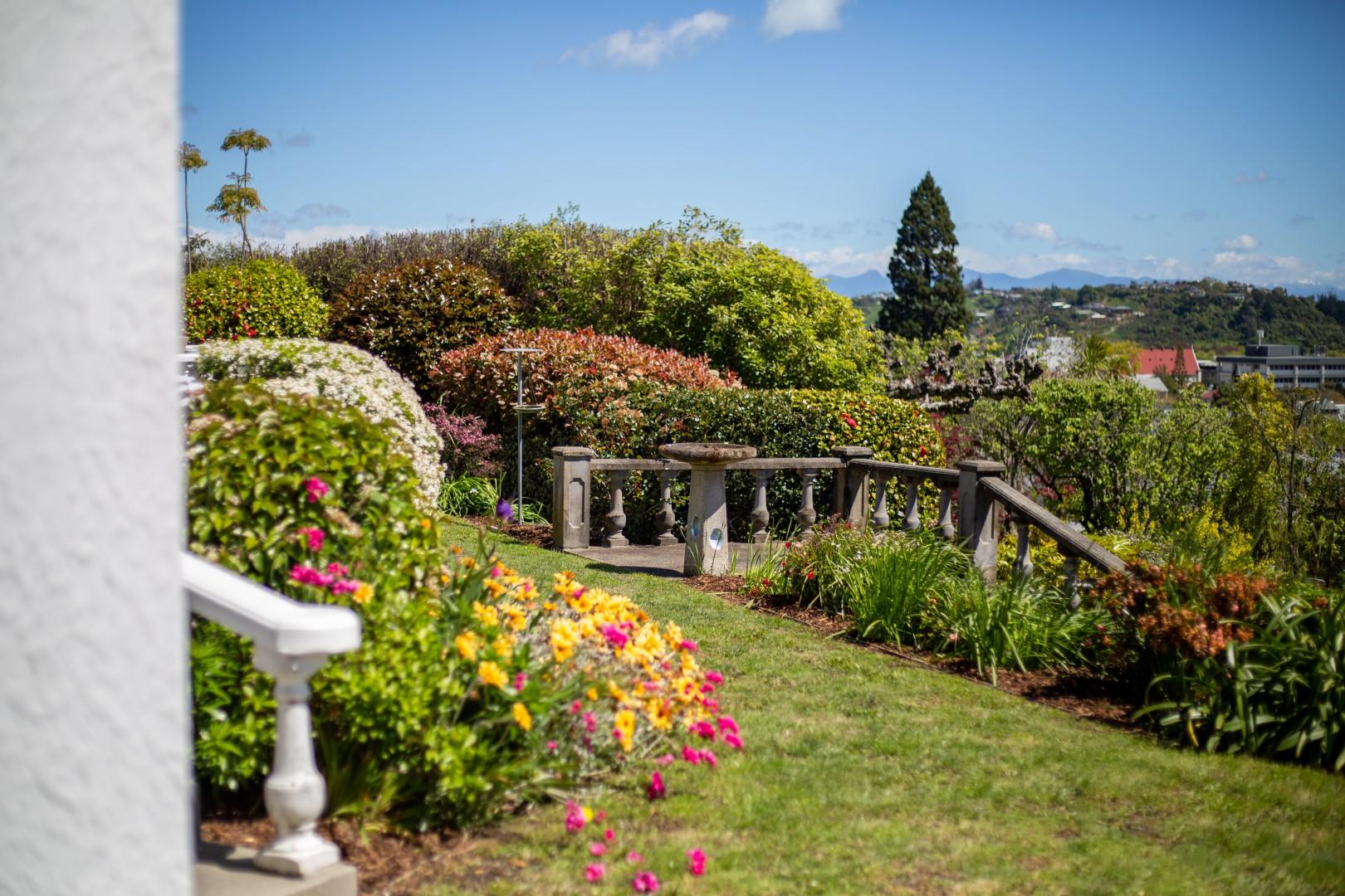 14 Mayroyd Terrace, Nelson #5 -- listing/10620/d.jpeg