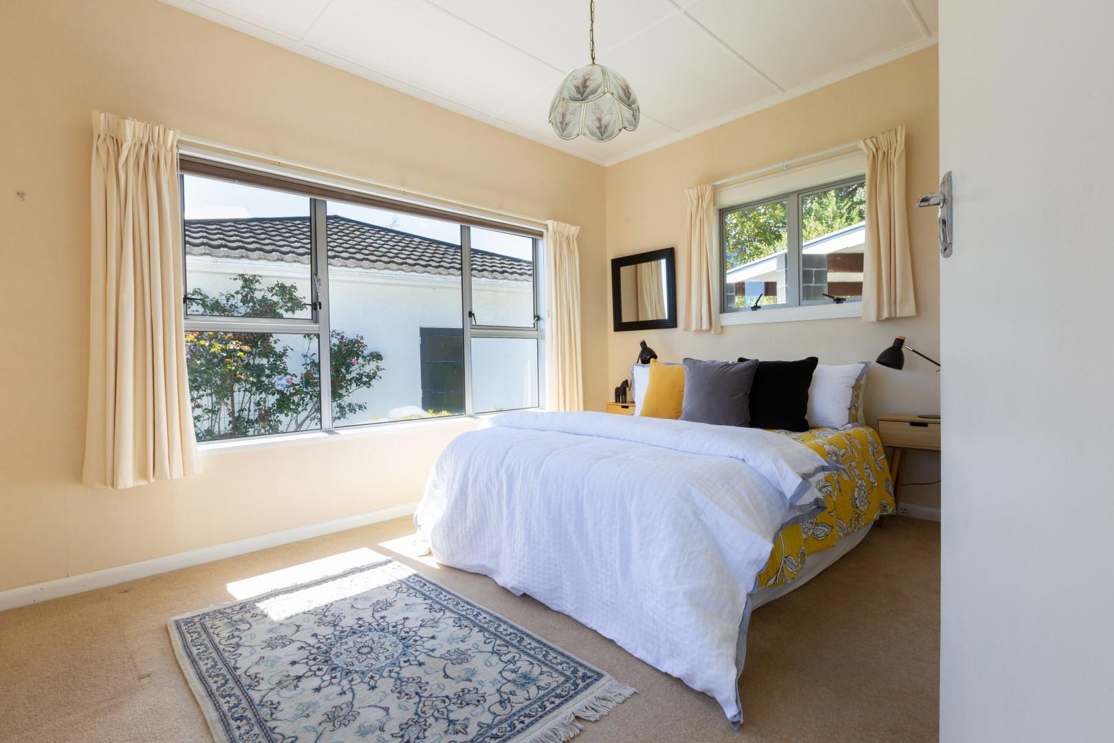 14 Mayroyd Terrace, Nelson #7 -- listing/10620/f.jpeg