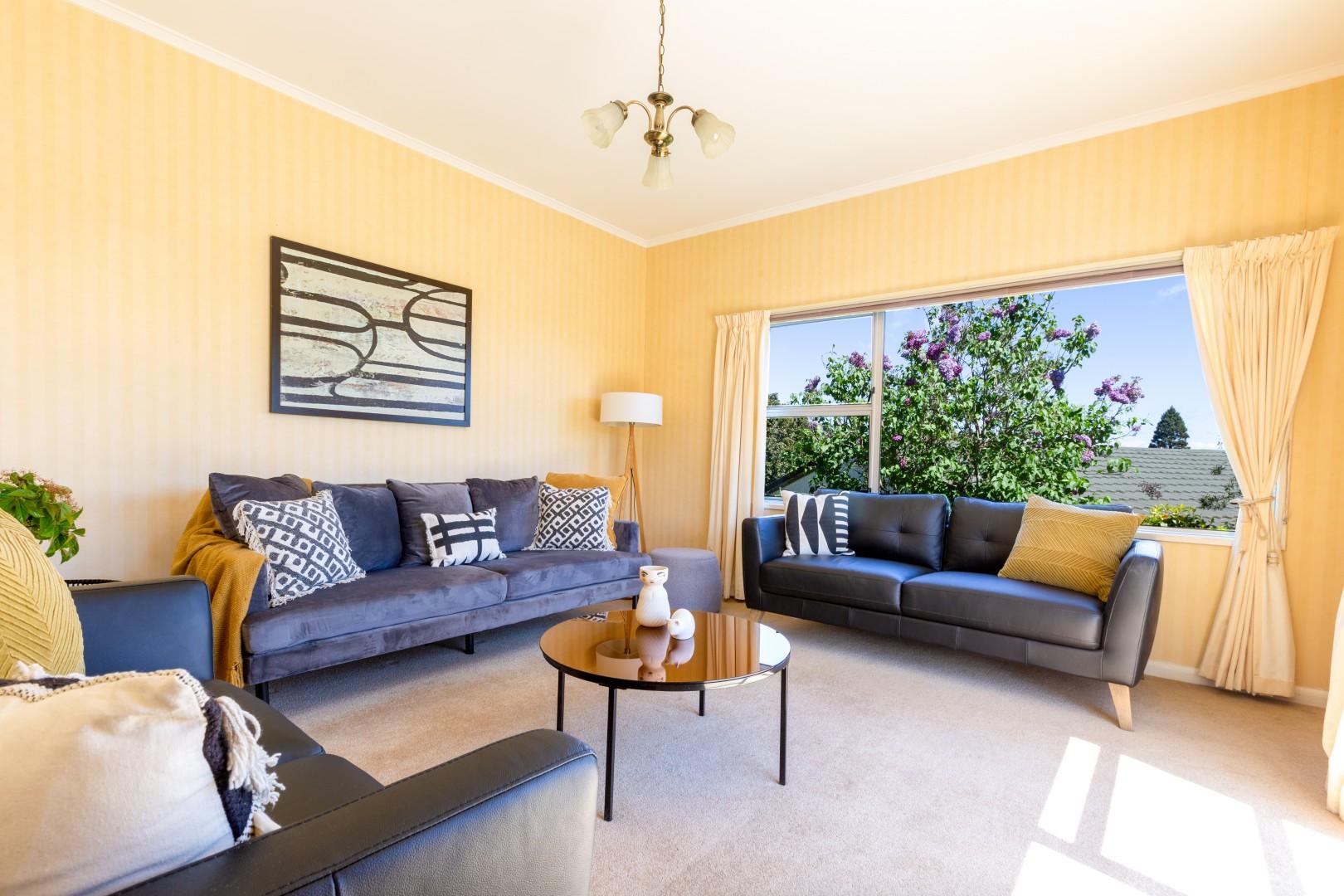14 Mayroyd Terrace, Nelson #11 -- listing/10620/j.jpeg