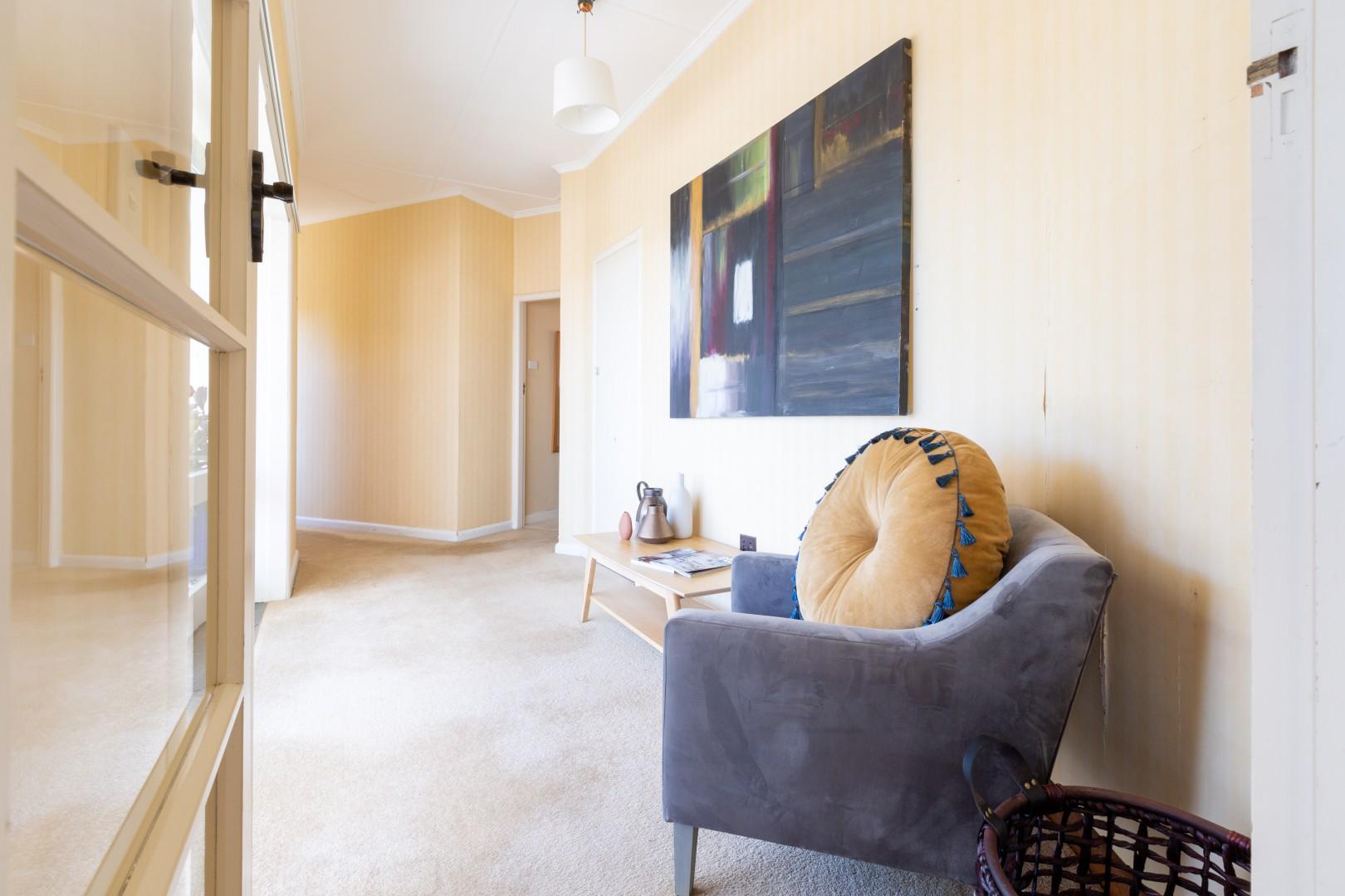 14 Mayroyd Terrace, Nelson #13 -- listing/10620/l.jpeg
