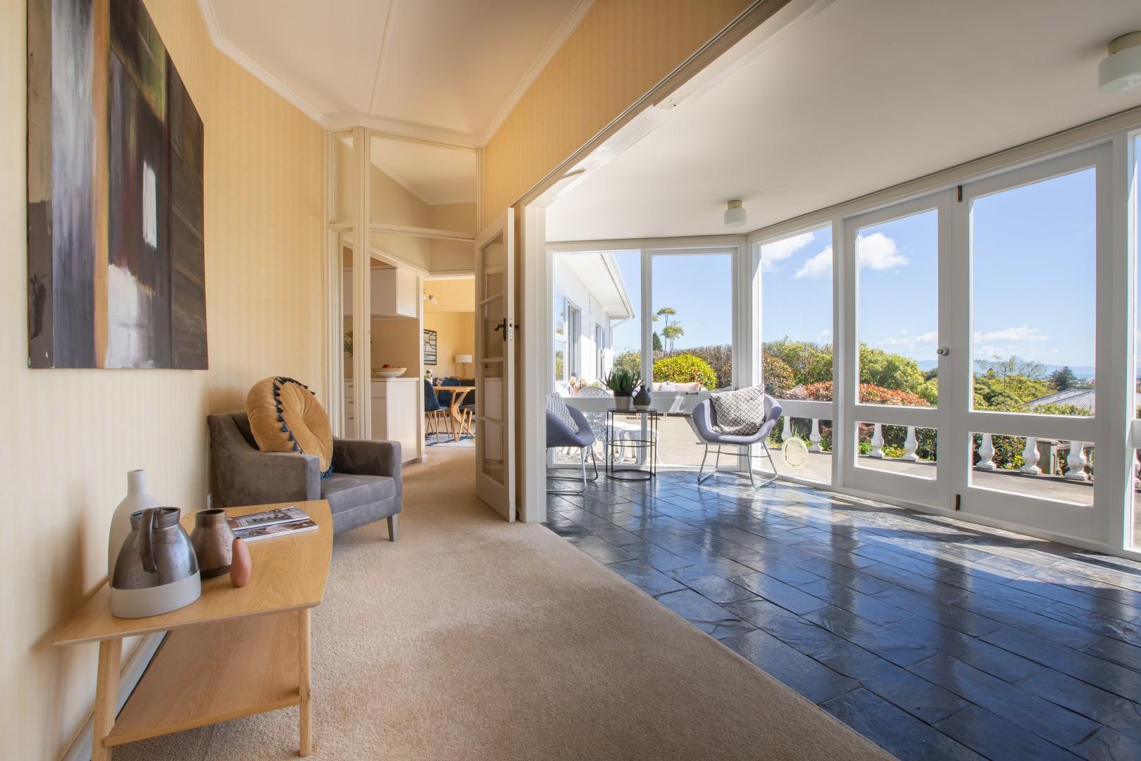 14 Mayroyd Terrace, Nelson #15 -- listing/10620/o.jpeg