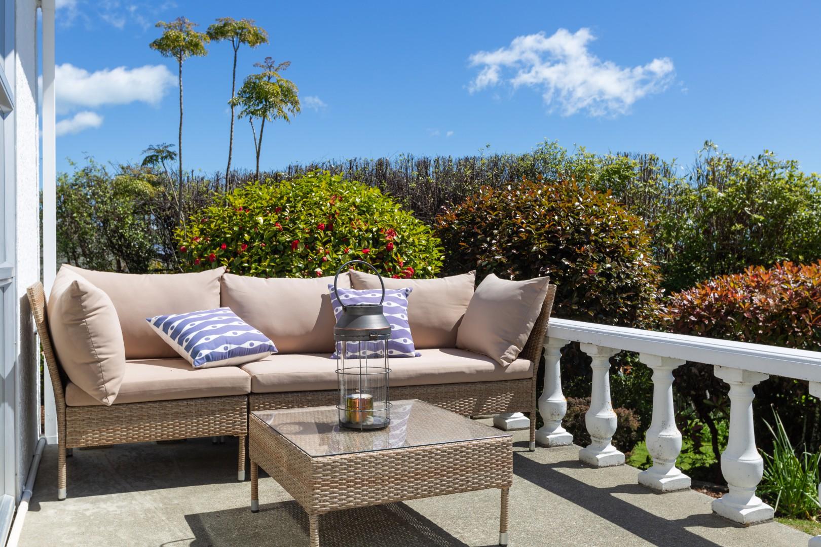 14 Mayroyd Terrace, Nelson #17 -- listing/10620/q.jpeg