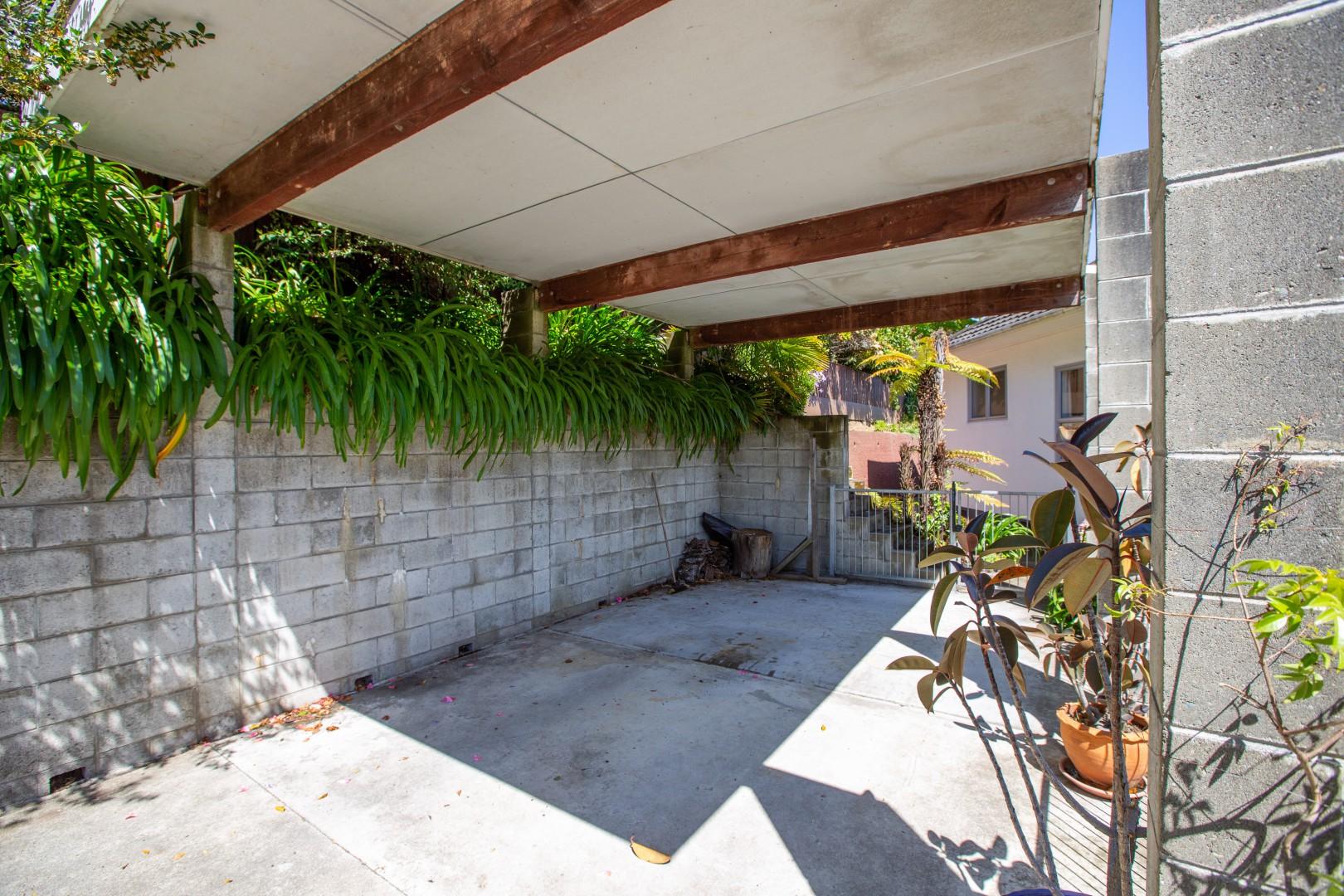 14 Mayroyd Terrace, Nelson #18 -- listing/10620/r.jpeg