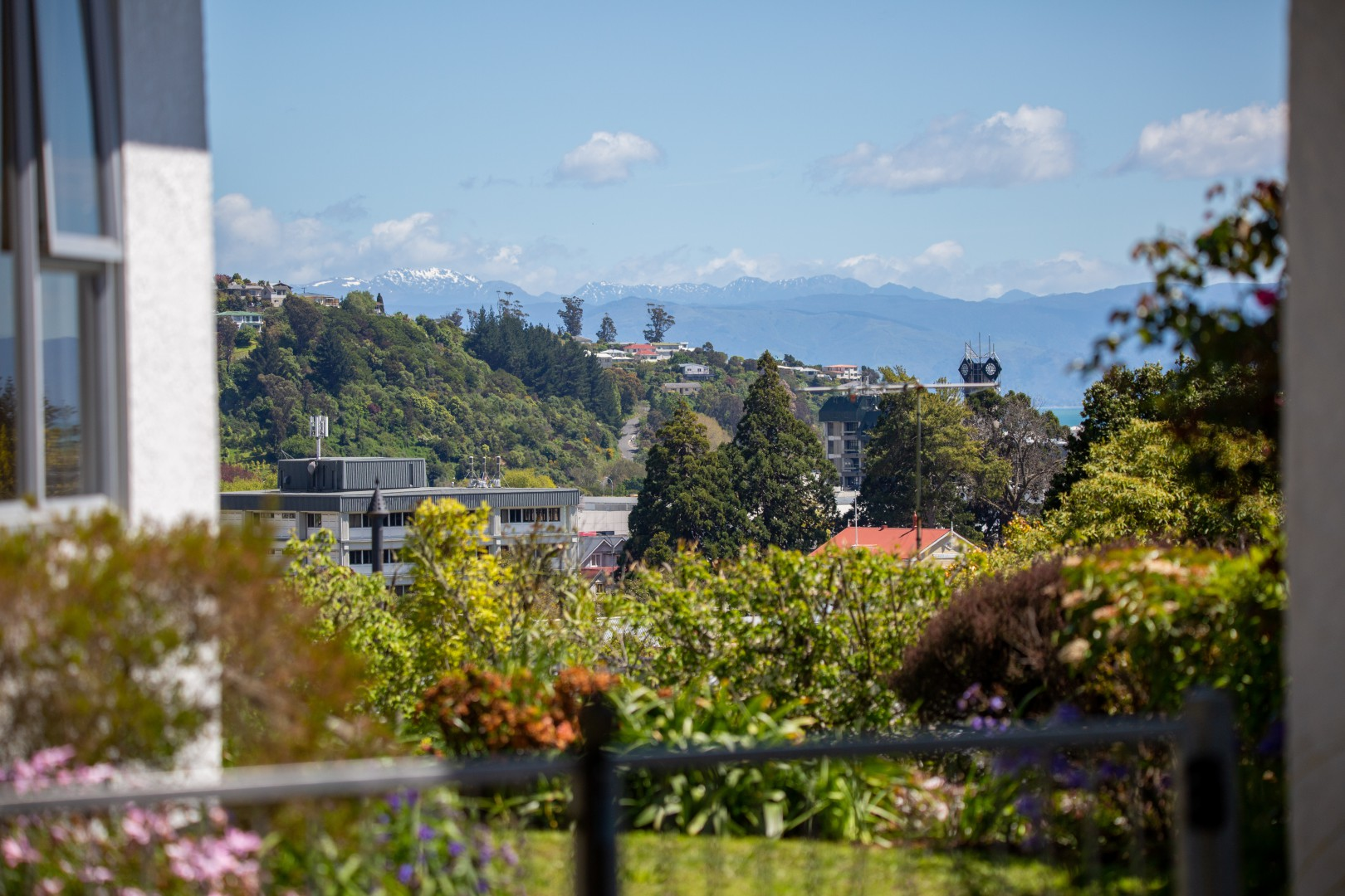14 Mayroyd Terrace, Nelson #20 -- listing/10620/t.jpeg