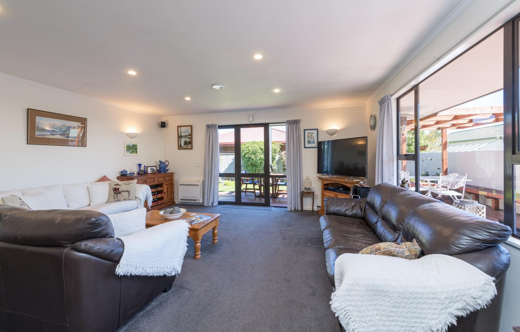 3 Burrough Place, Enner Glynn #6 -- listing/10625/e.jpeg