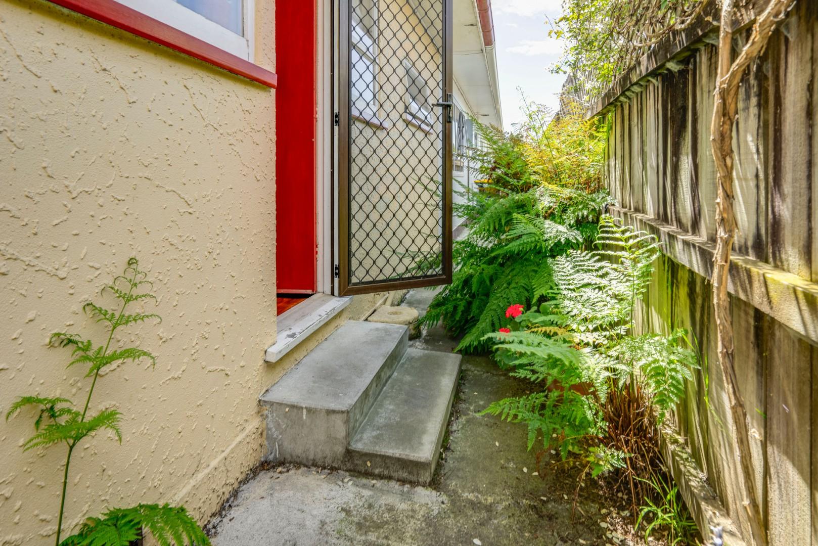 5/55 Green Street, Tahunanui #14 -- listing/10633/n.jpeg