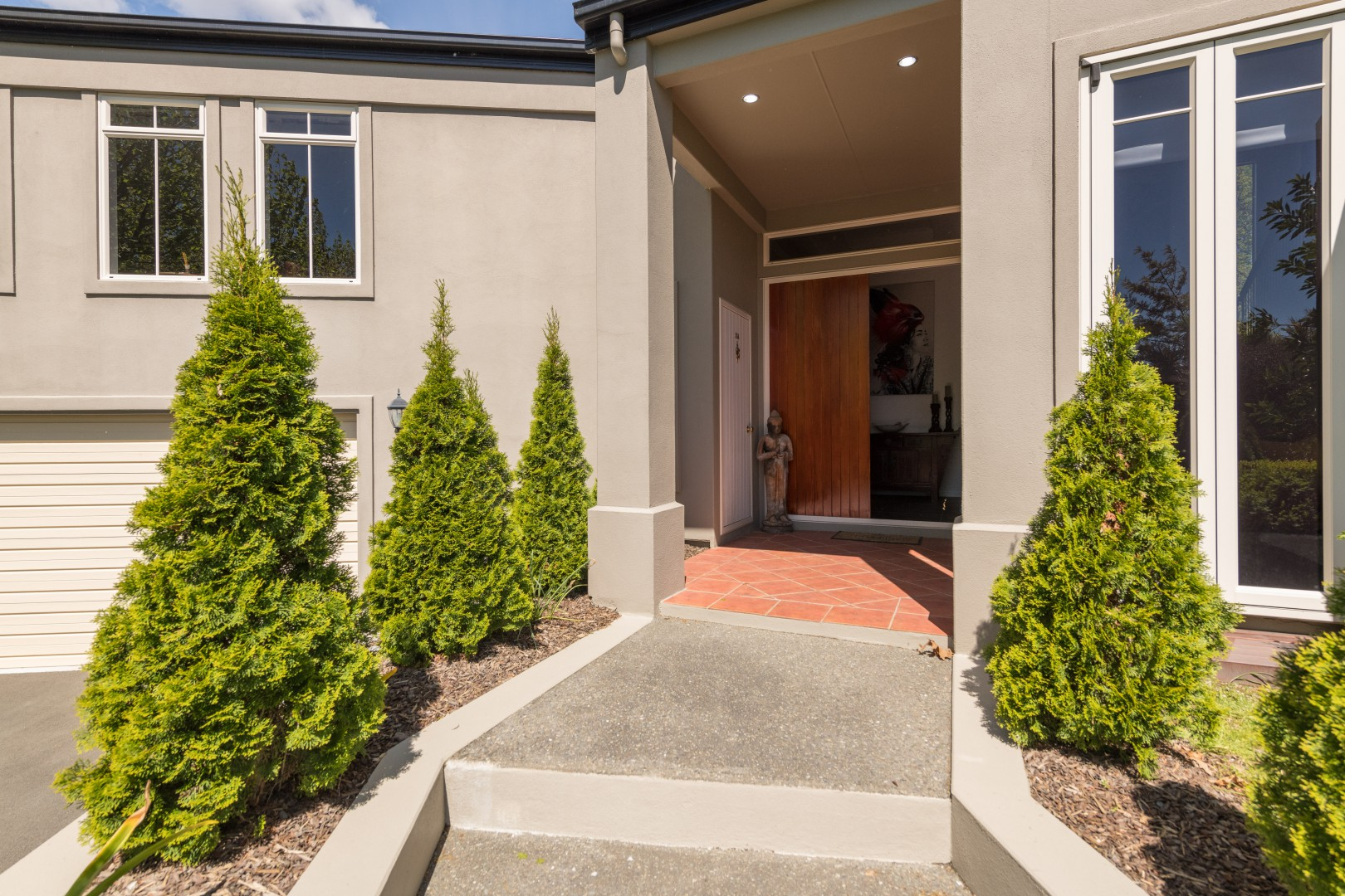 10 Angelus Avenue, Richmond #2 -- listing/10651/a-v8.jpeg