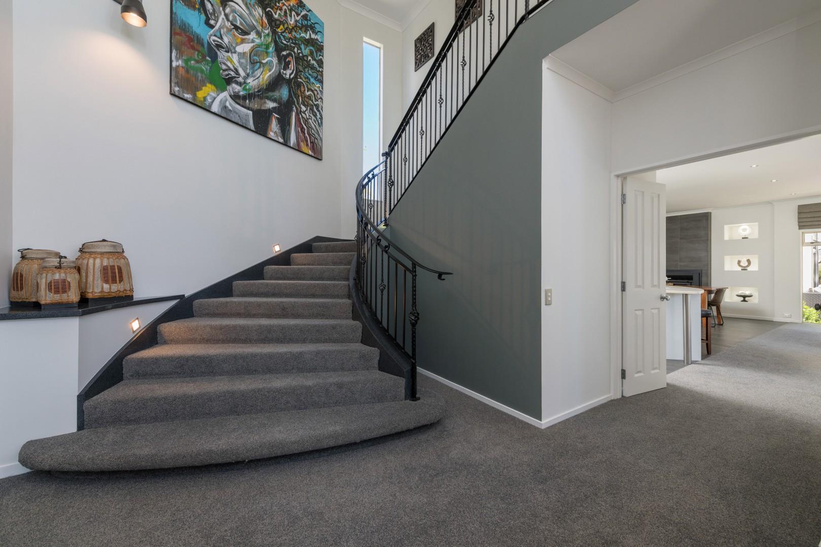 10 Angelus Avenue, Richmond #3 -- listing/10651/b-v11.jpeg