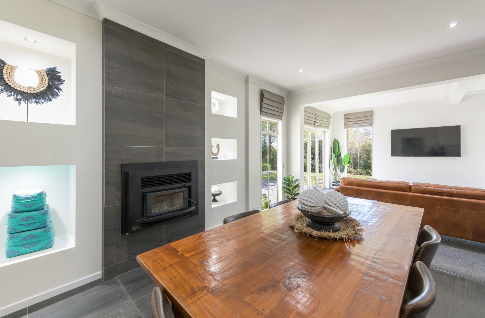 10 Angelus Avenue, Richmond #7 -- listing/10651/f-v8.jpeg