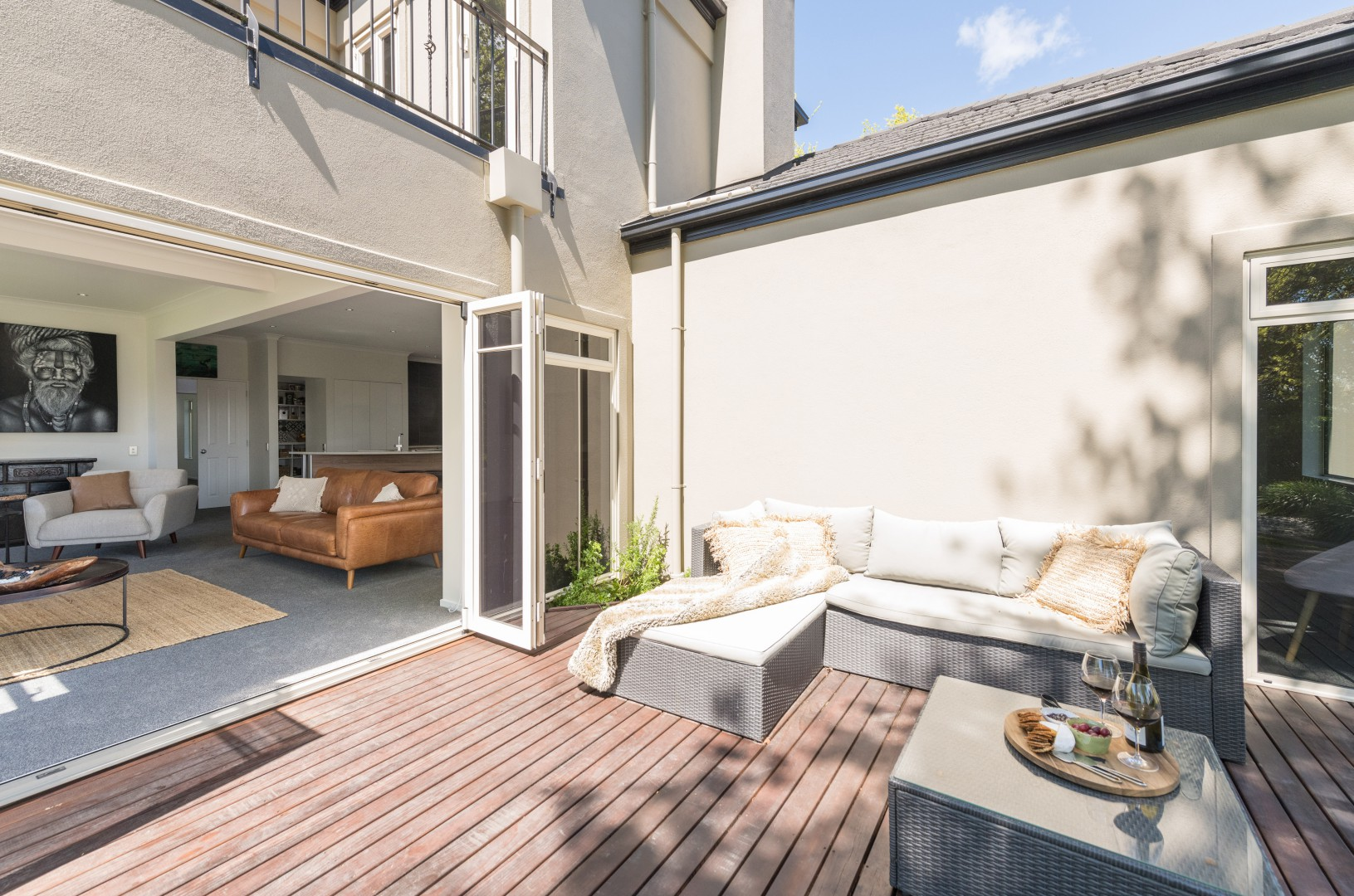 10 Angelus Avenue, Richmond #9 -- listing/10651/h-v8.jpeg