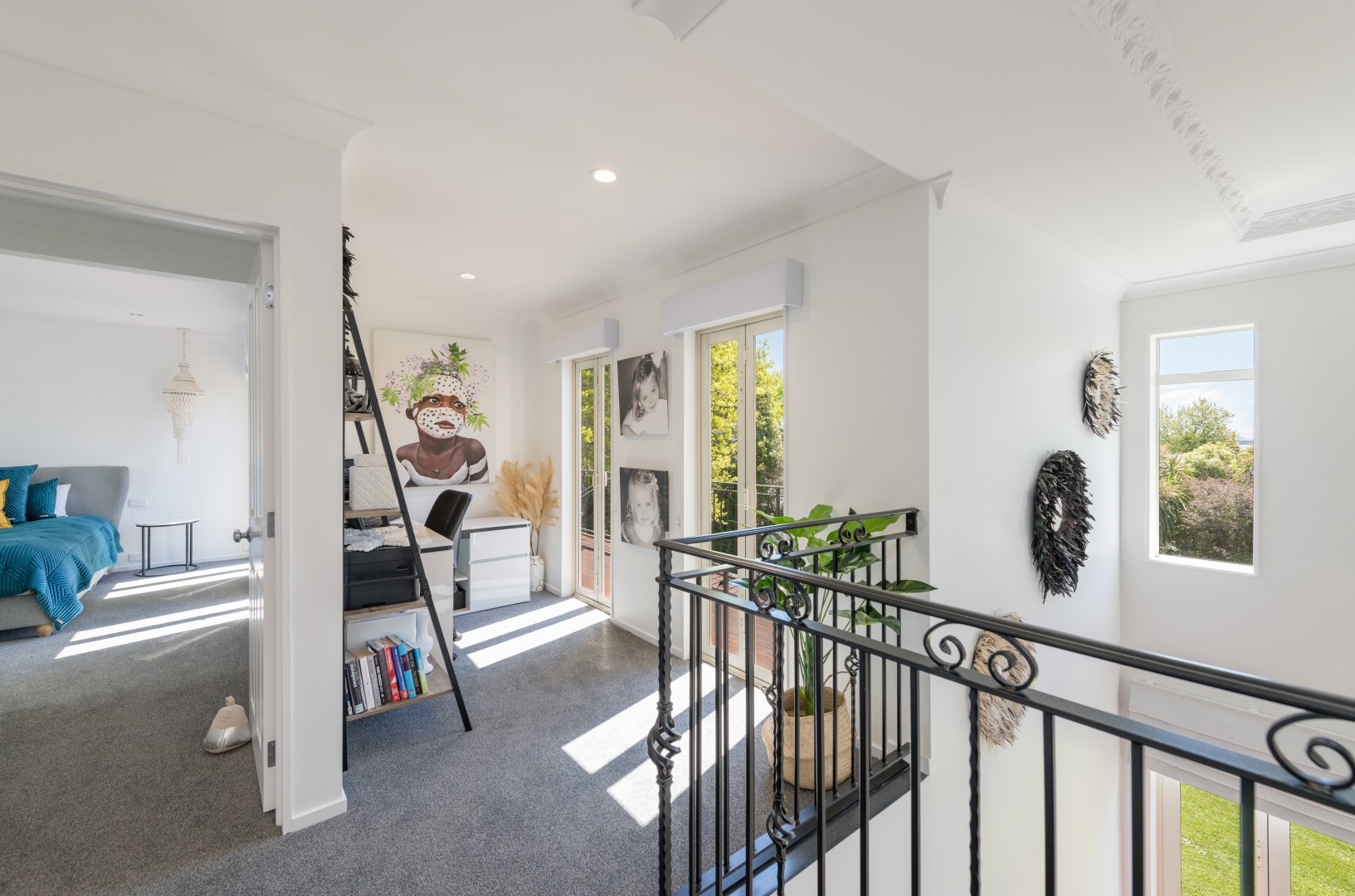 10 Angelus Avenue, Richmond #13 -- listing/10651/l-v8.jpeg