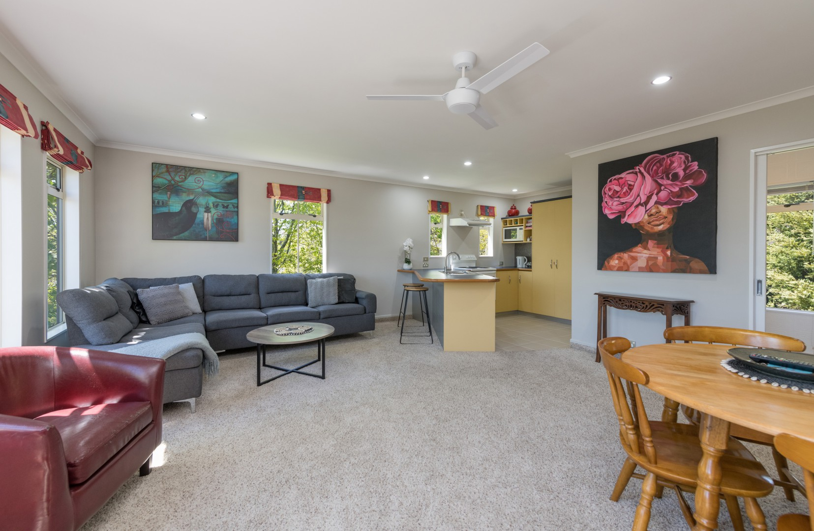 10 Angelus Avenue, Richmond #18 -- listing/10651/r-v8.jpeg