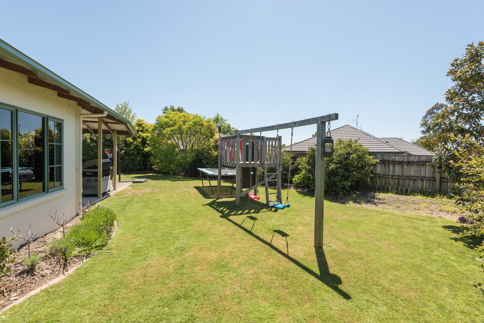 7 Strawberry Grove, Richmond #3 -- listing/10652/b.jpeg