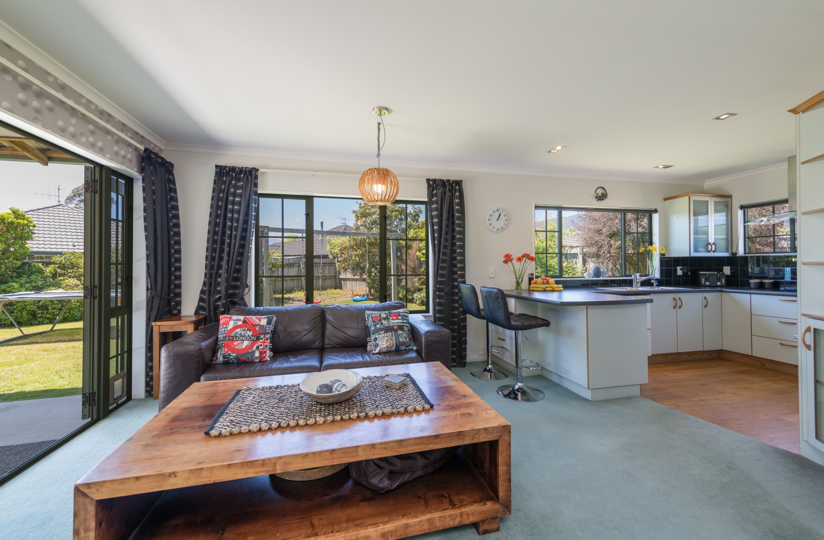 7 Strawberry Grove, Richmond #6 -- listing/10652/e.jpeg