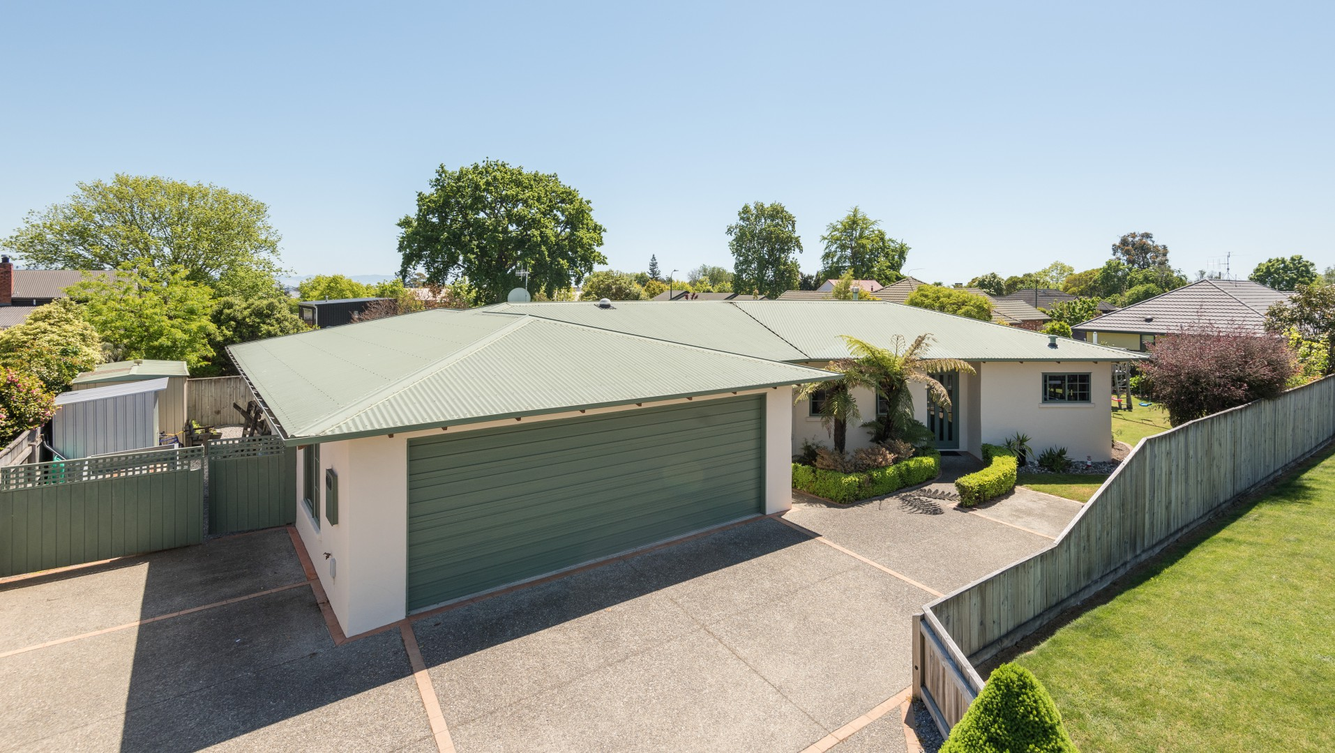 7 Strawberry Grove, Richmond #1 -- listing/10652/m.jpeg