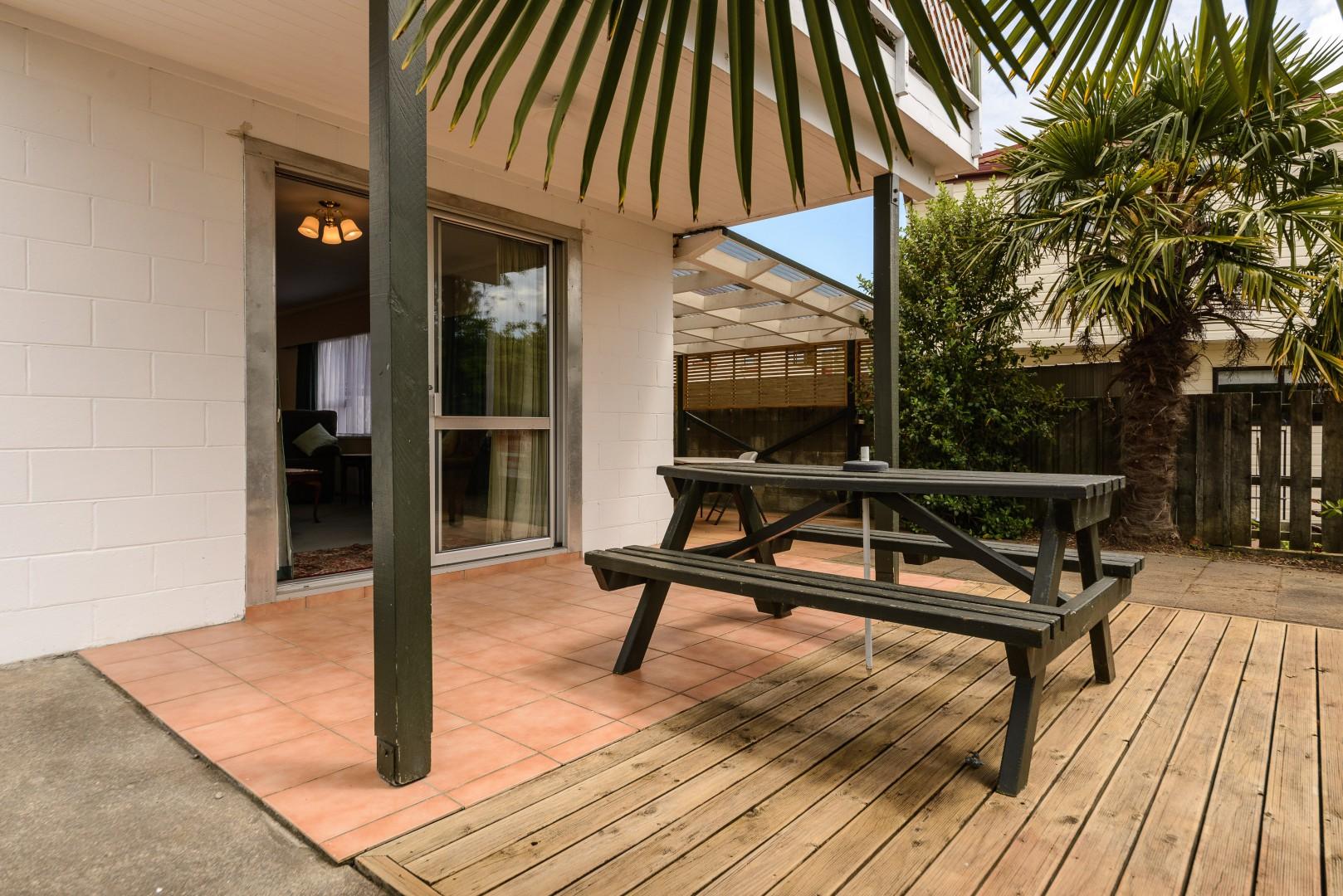 3c Taranaki Street, Picton #4 -- listing/10658/c-v4.jpeg