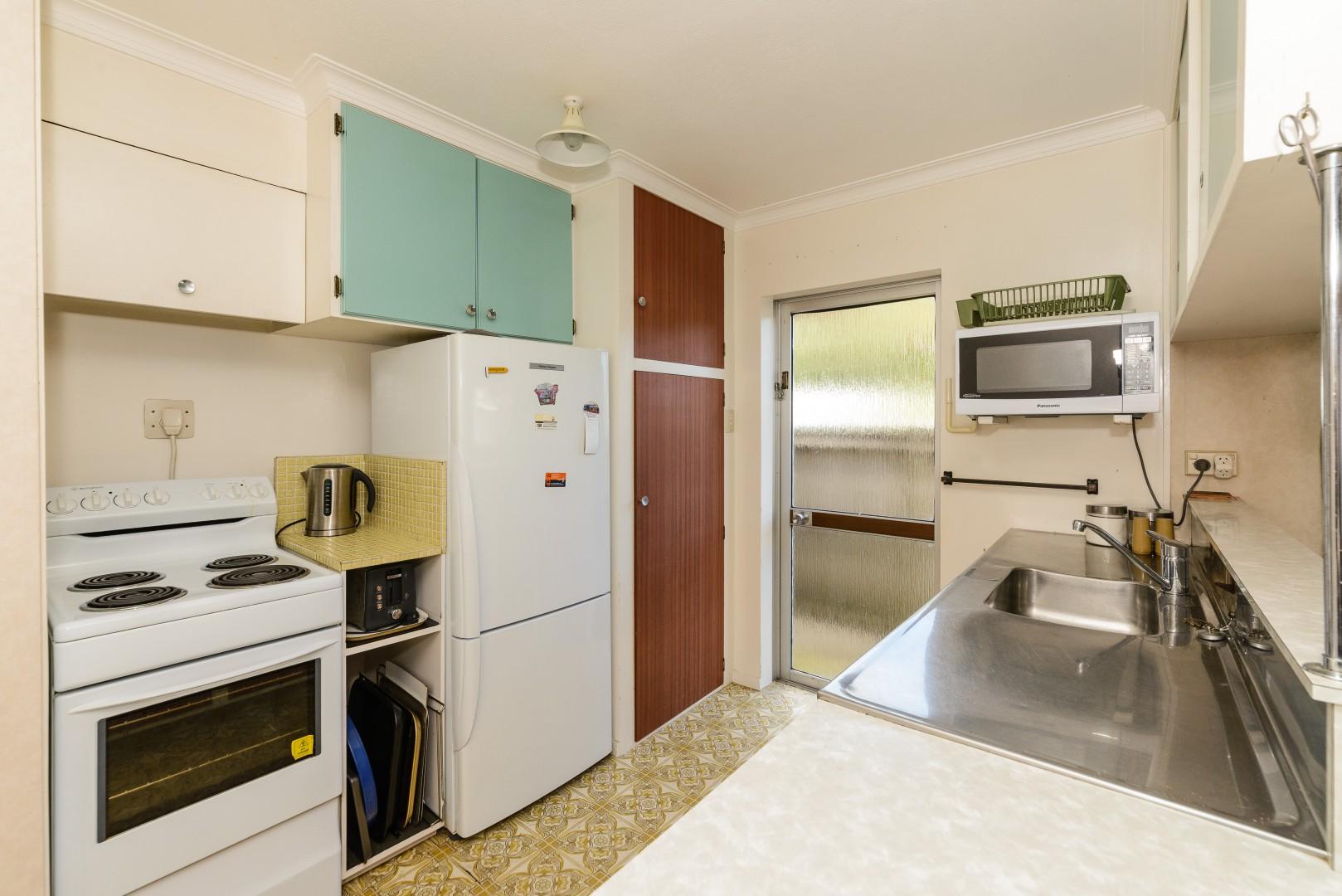 3c Taranaki Street, Picton #8 -- listing/10658/g-v4.jpeg