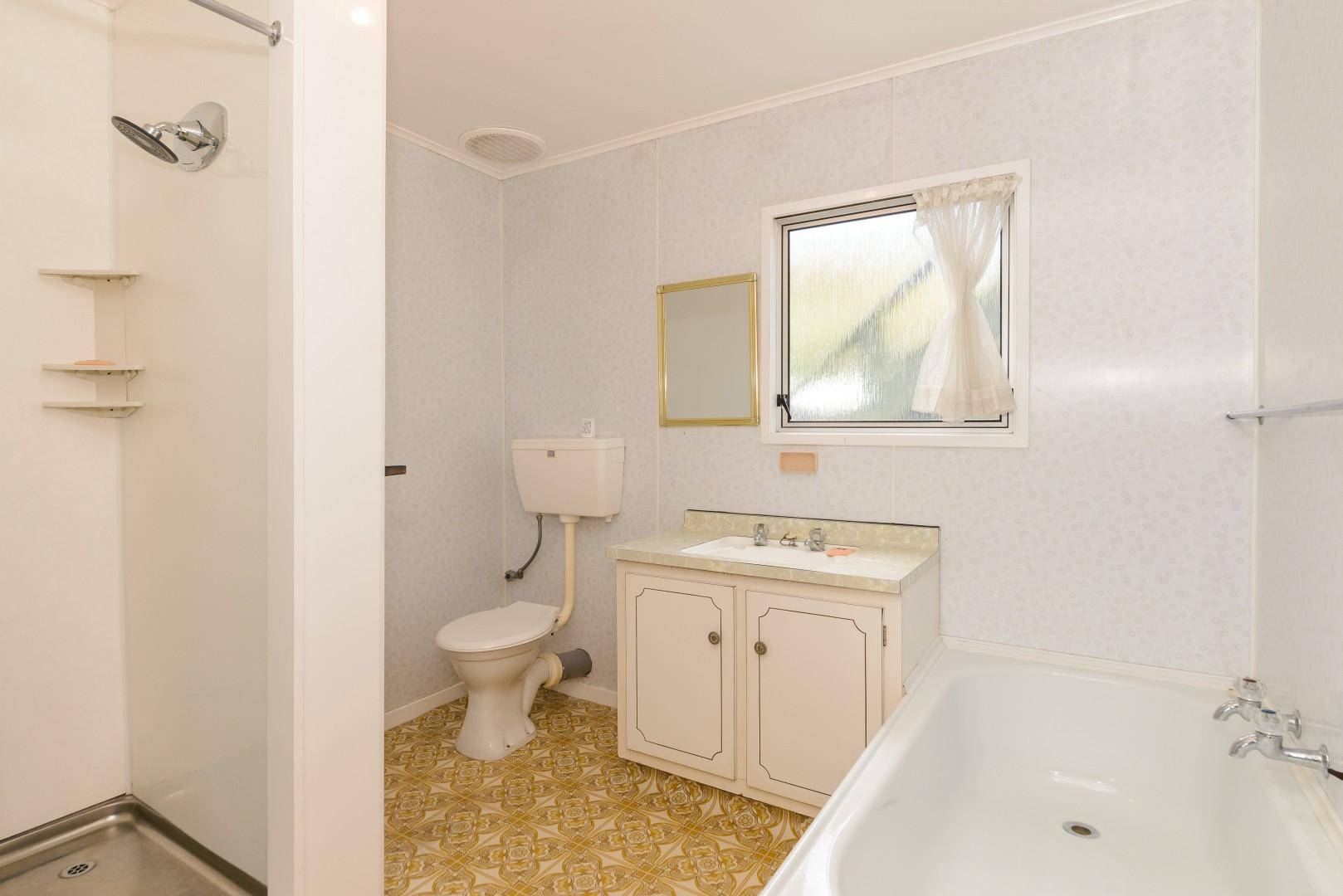 3c Taranaki Street, Picton #9 -- listing/10658/h-v4.jpeg