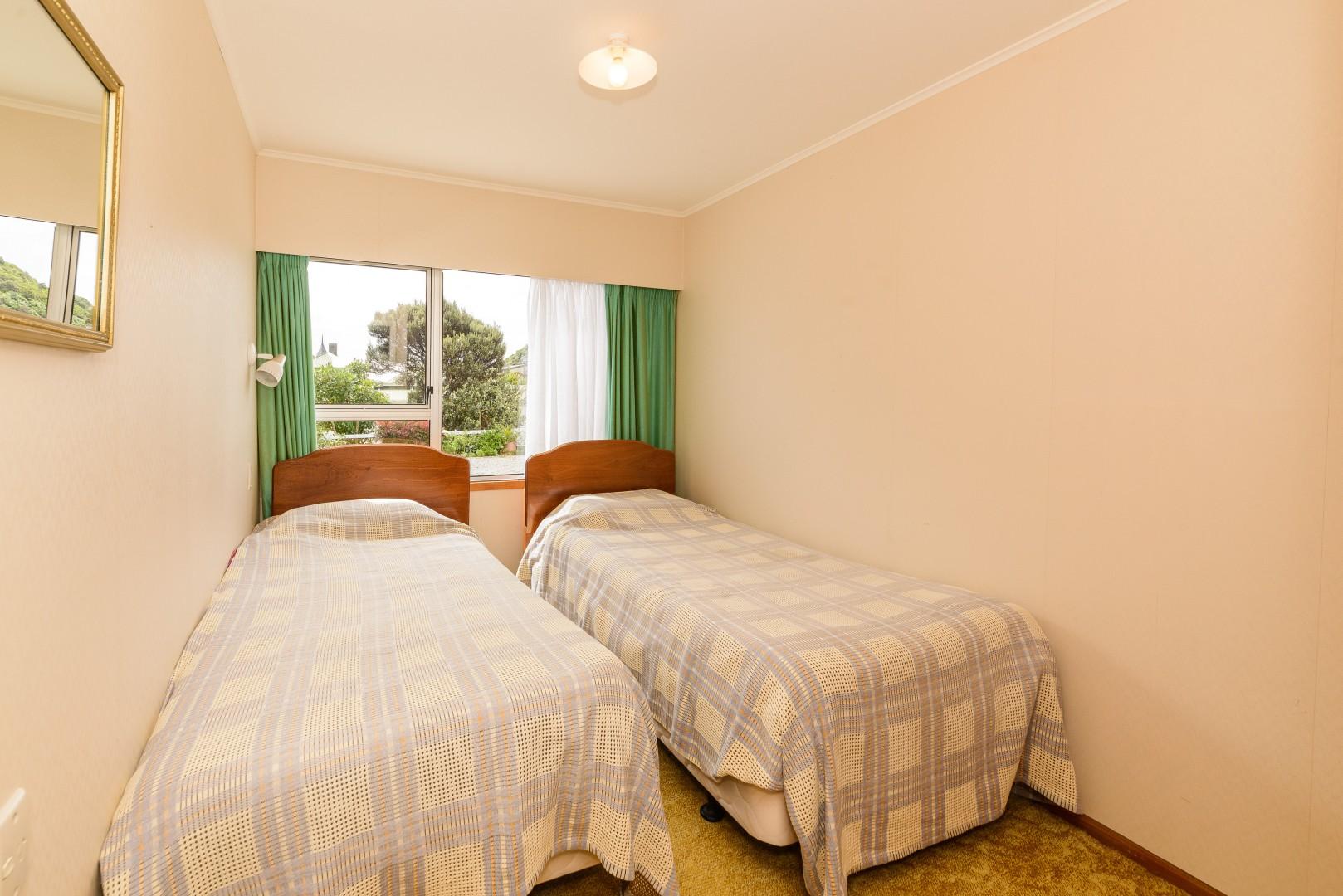 3c Taranaki Street, Picton #12 -- listing/10658/k-v4.jpeg