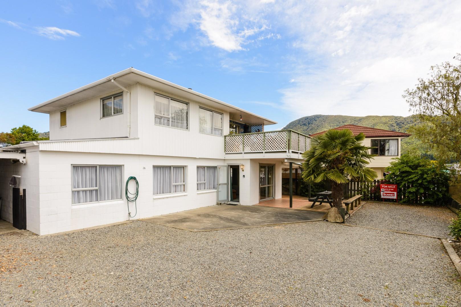 3c Taranaki Street, Picton #1 -- listing/10658/m-v3.jpeg