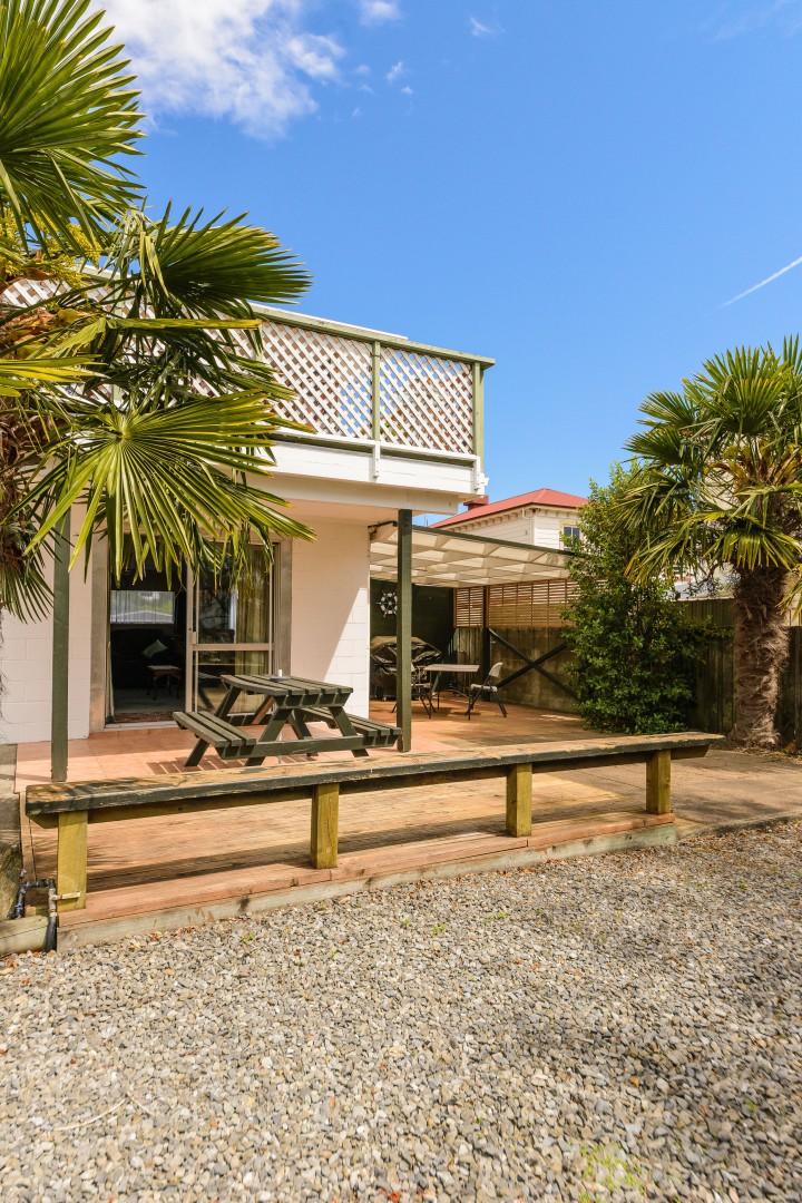 3c Taranaki Street, Picton #14 -- listing/10658/n-v3.jpeg