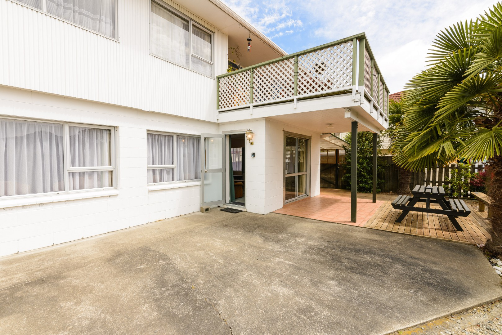 3c Taranaki Street, Picton #16 -- listing/10658/p-v3.jpeg
