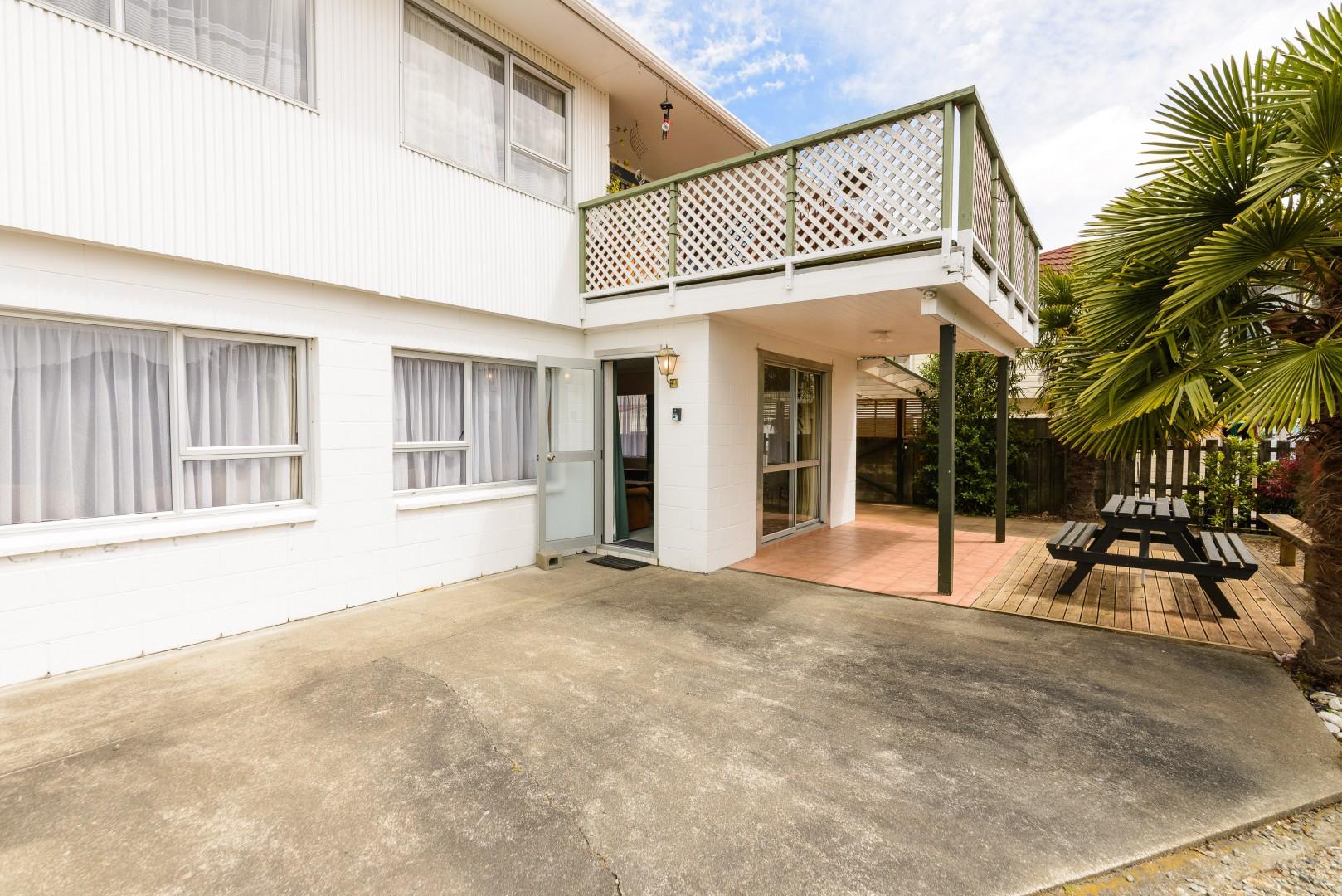 3c Taranaki Street, Picton #16 -- listing/10658/p-v4.jpeg