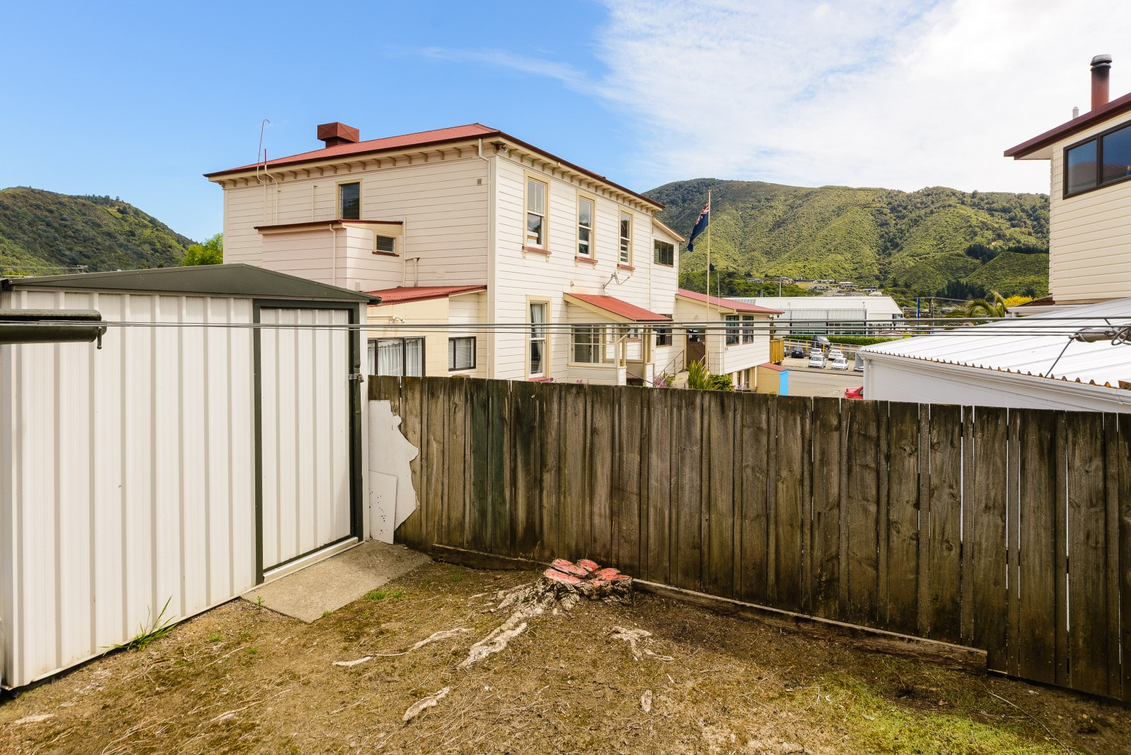 3c Taranaki Street, Picton #19 -- listing/10658/s-v4.jpeg