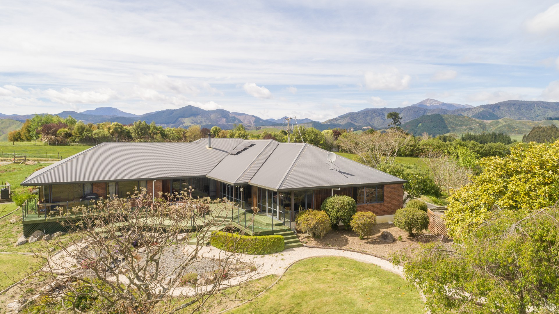 143 Eighty Eight Valley Road, Wakefield #2 -- listing/10660/a-v2.jpeg