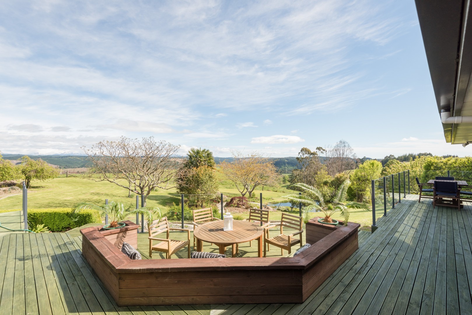 143 Eighty Eight Valley Road, Wakefield #4 -- listing/10660/c-v2.jpeg