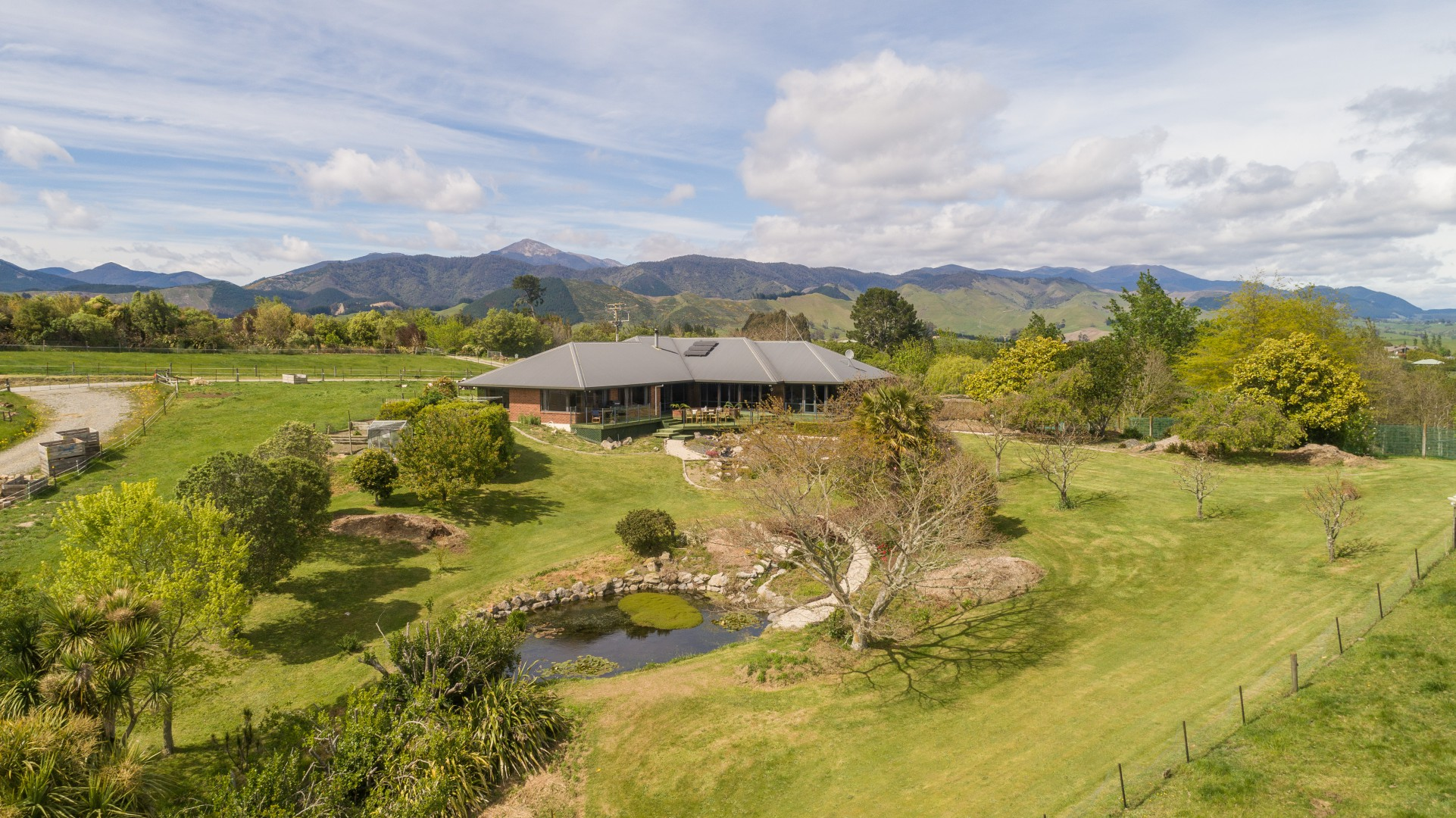 143 Eighty Eight Valley Road, Wakefield #1 -- listing/10660/m-v2.jpeg