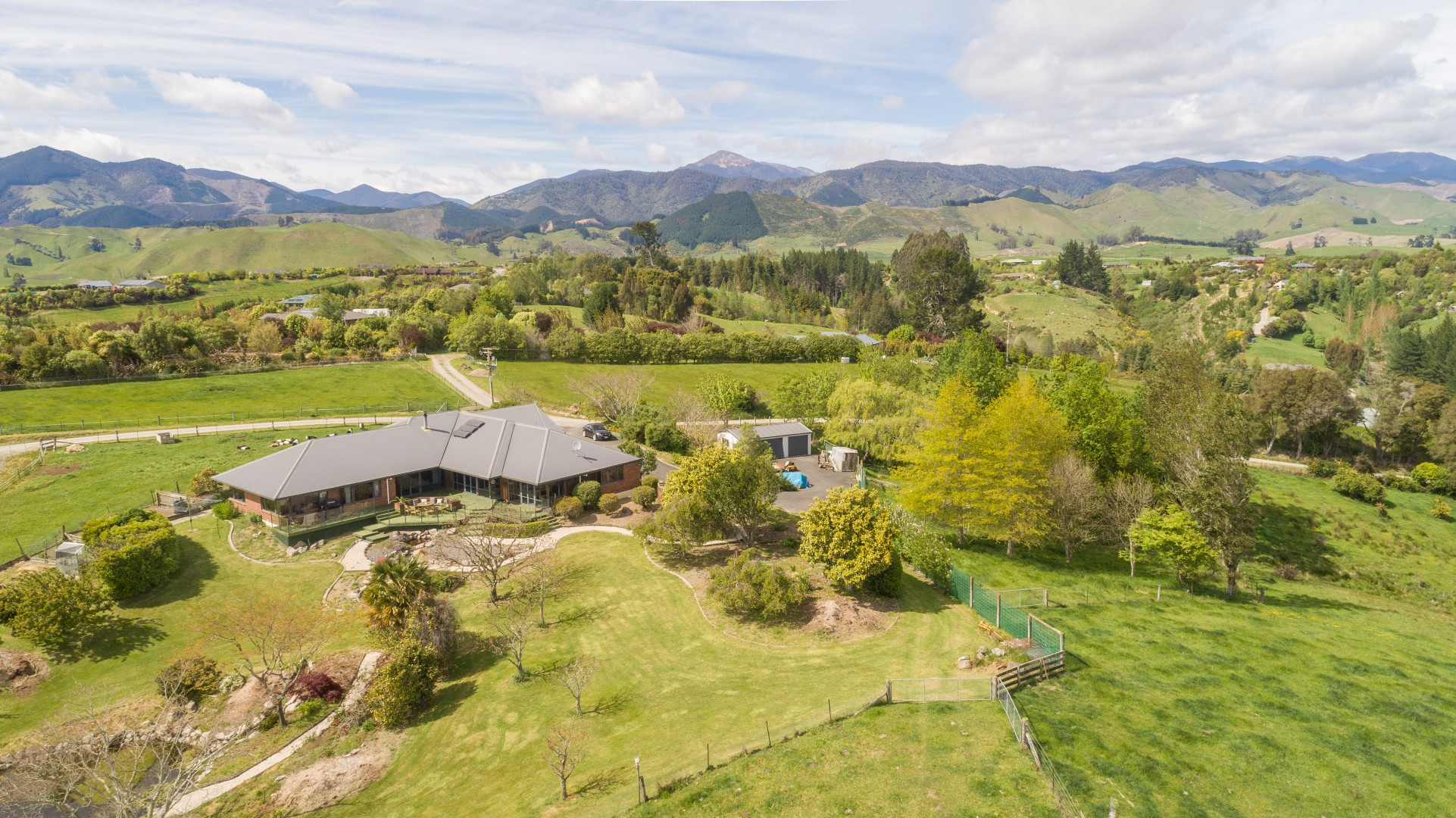 143 Eighty Eight Valley Road, Wakefield #20 -- listing/10660/t-v2.jpeg
