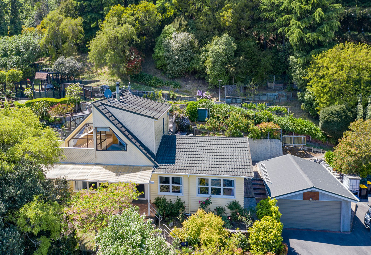 53 Marsden Valley Road, Stoke #1 -- listing/10662/m-v14.jpeg