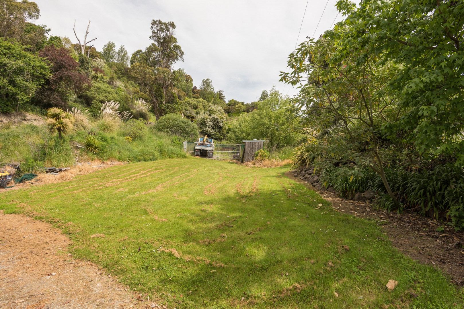 122 Wakapuaka Road, Atawhai #20 -- listing/10667/t-v5.jpeg