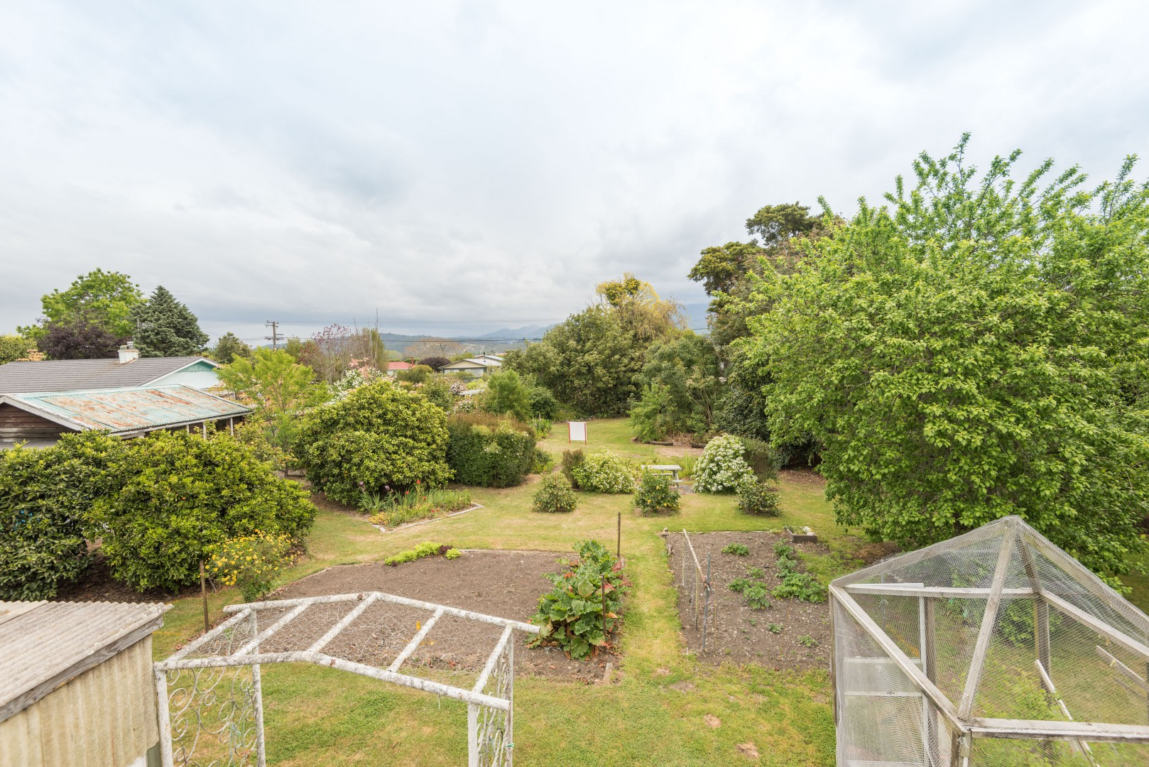 39 Main Road Lower Moutere, Lower Moutere #4 -- listing/10671/c.jpeg