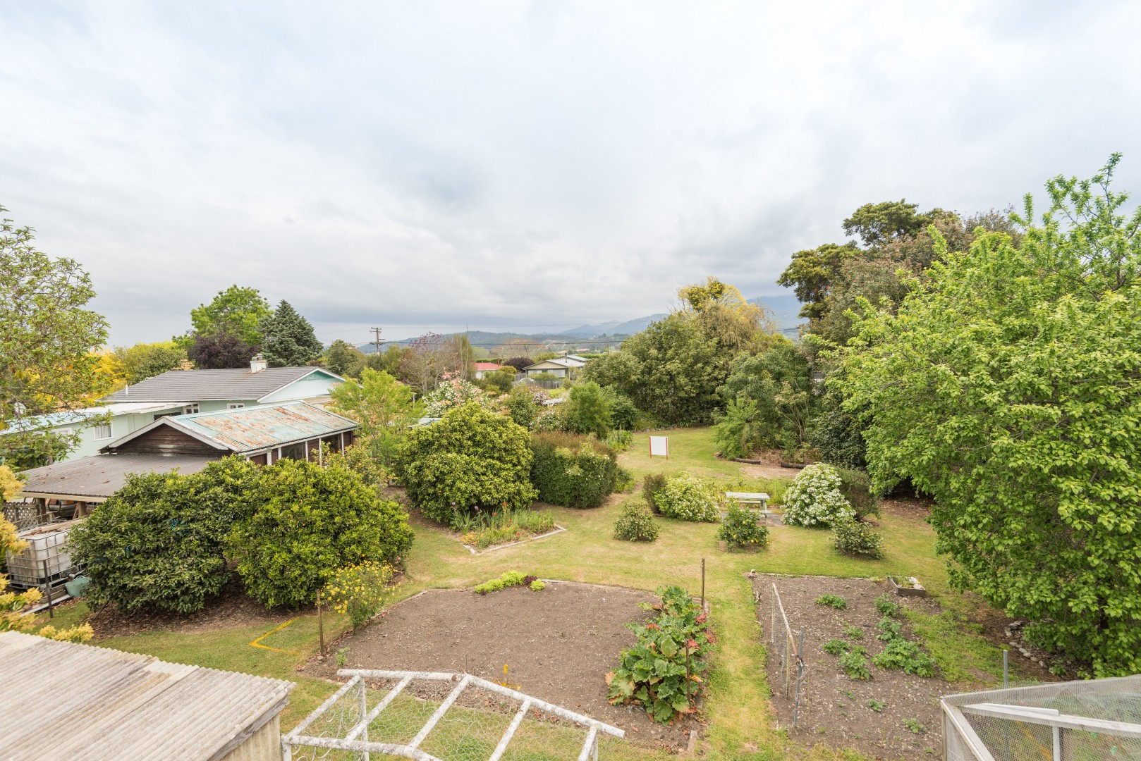 39 Main Road Lower Moutere, Lower Moutere #5 -- listing/10671/d.jpeg