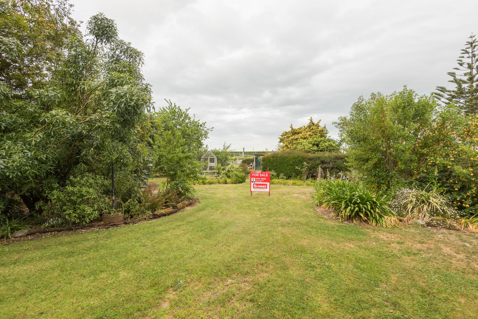 39 Main Road Lower Moutere, Lower Moutere #8 -- listing/10671/g.jpeg