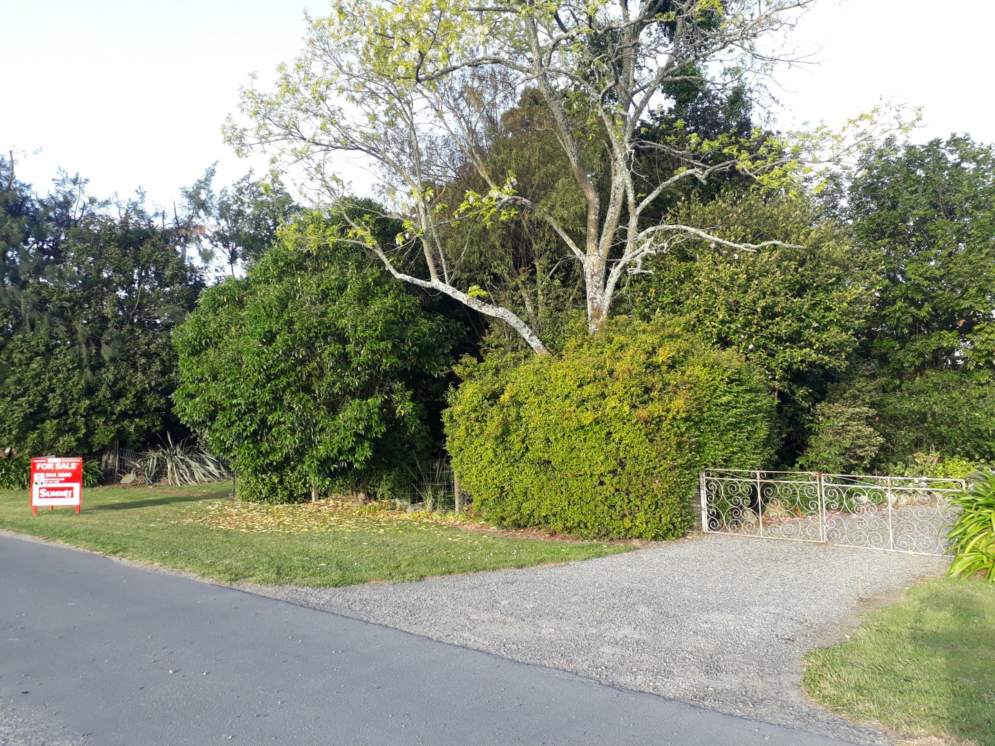39 Main Road Lower Moutere, Lower Moutere #12 -- listing/10671/k.jpeg