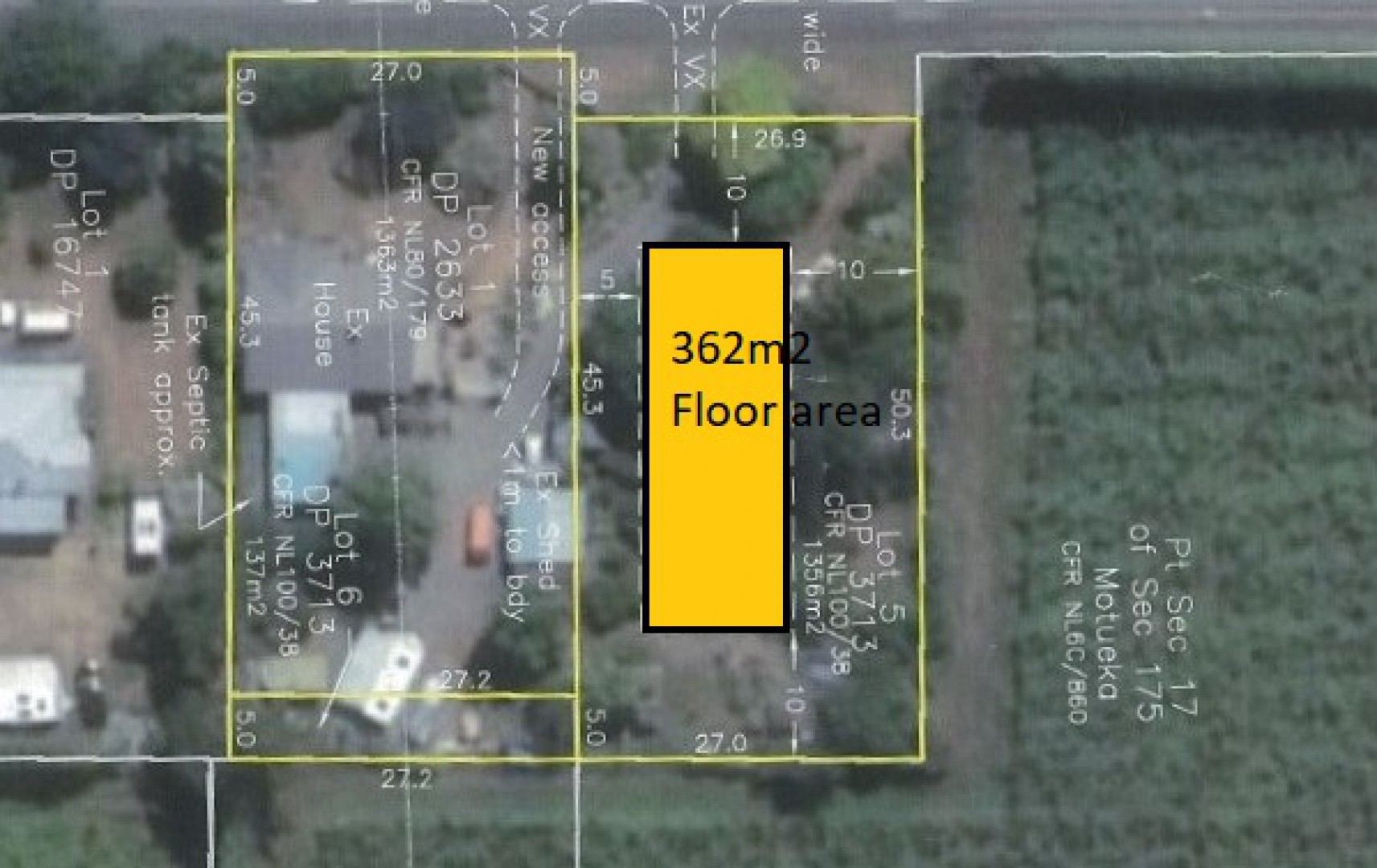 39 Main Road Lower Moutere, Lower Moutere #13 -- listing/10671/l.jpeg