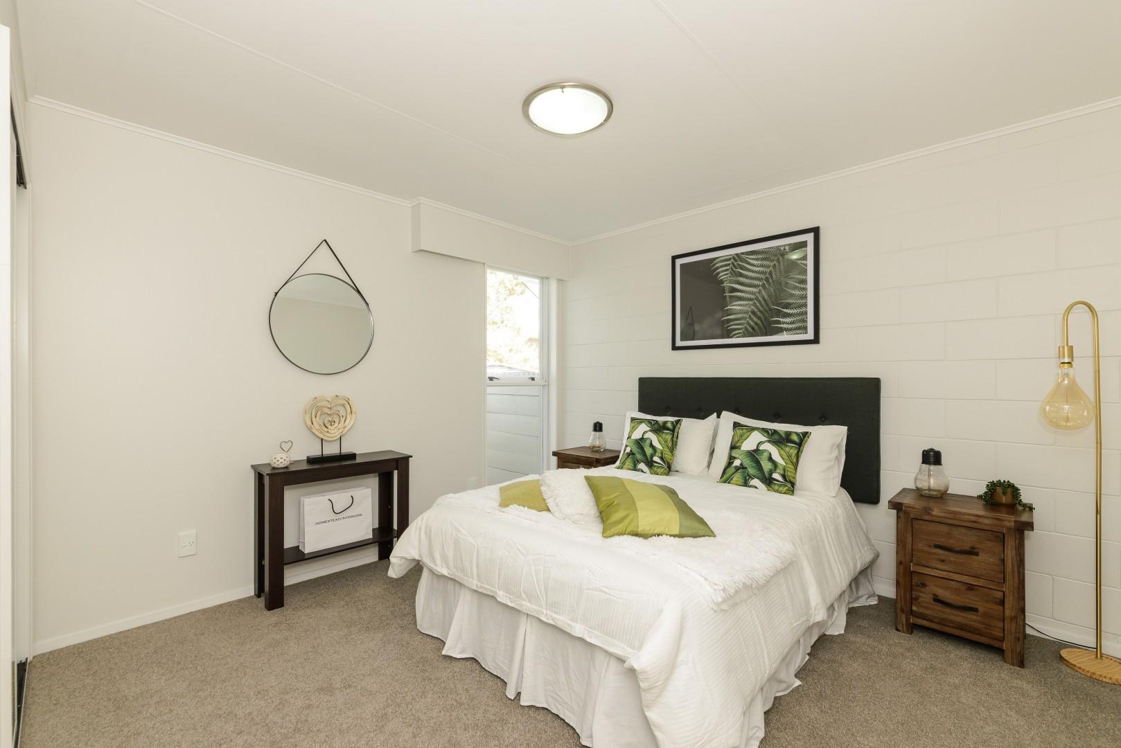 210A Maxwell Road, Redwoodtown #7 -- listing/10674/f.jpeg