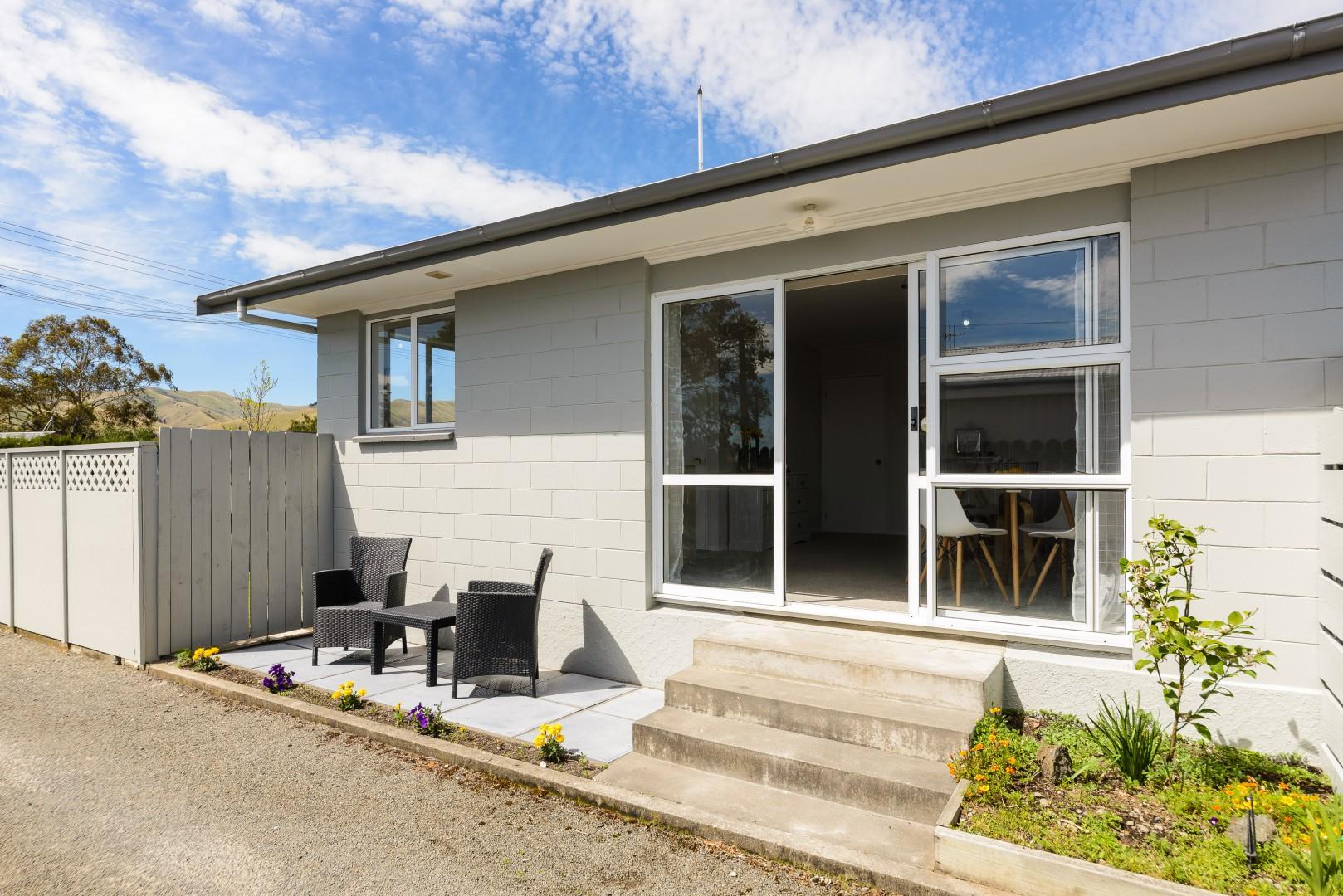 210A Maxwell Road, Redwoodtown #12 -- listing/10674/k.jpeg